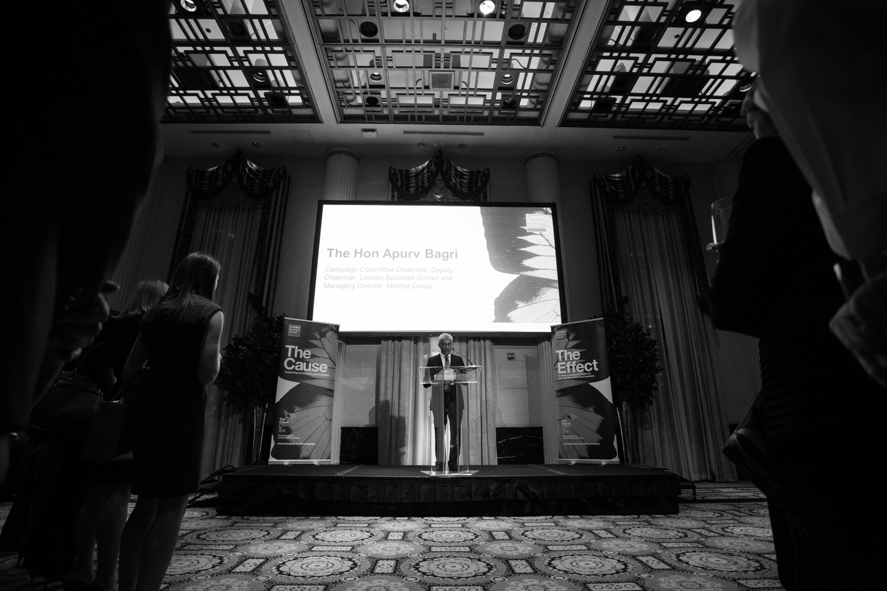 NYC Event Photographer _ Jonathan Heisler _ 11022018 _036.jpg