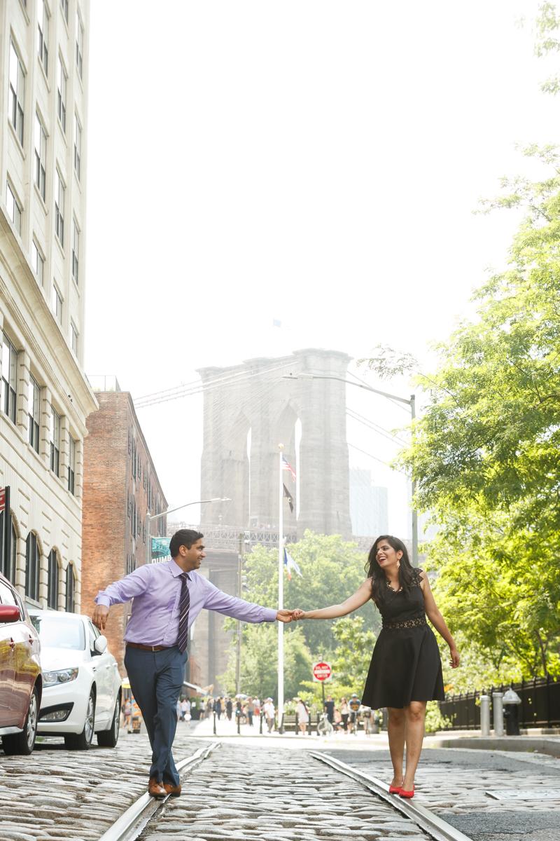 Affordable Engagement Photographer _ Jonathan Heisler _ 11022018 _044.jpg