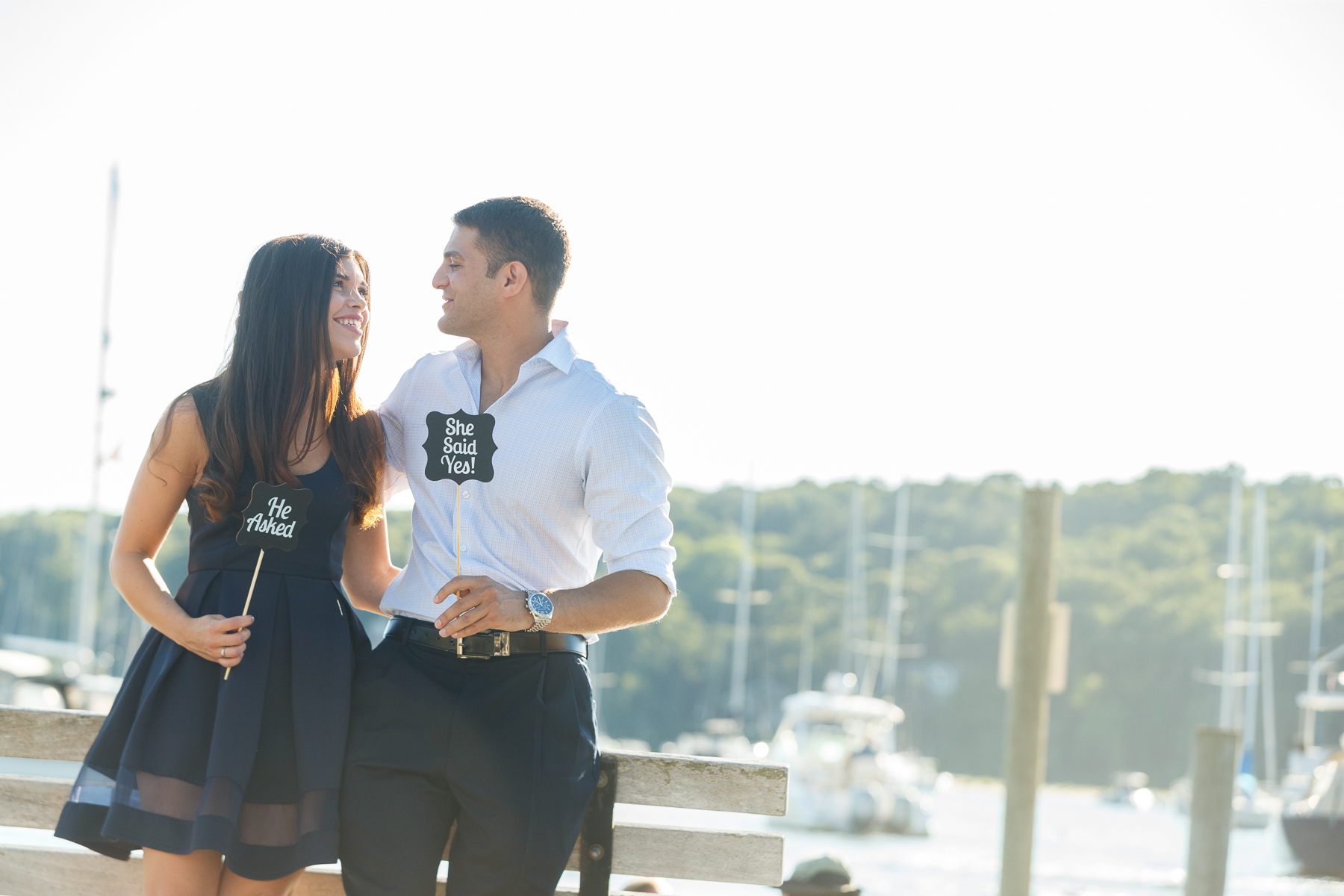 Brianna and Michael Engagement _ Jonathan Heisler _ 7302017 _053.jpg