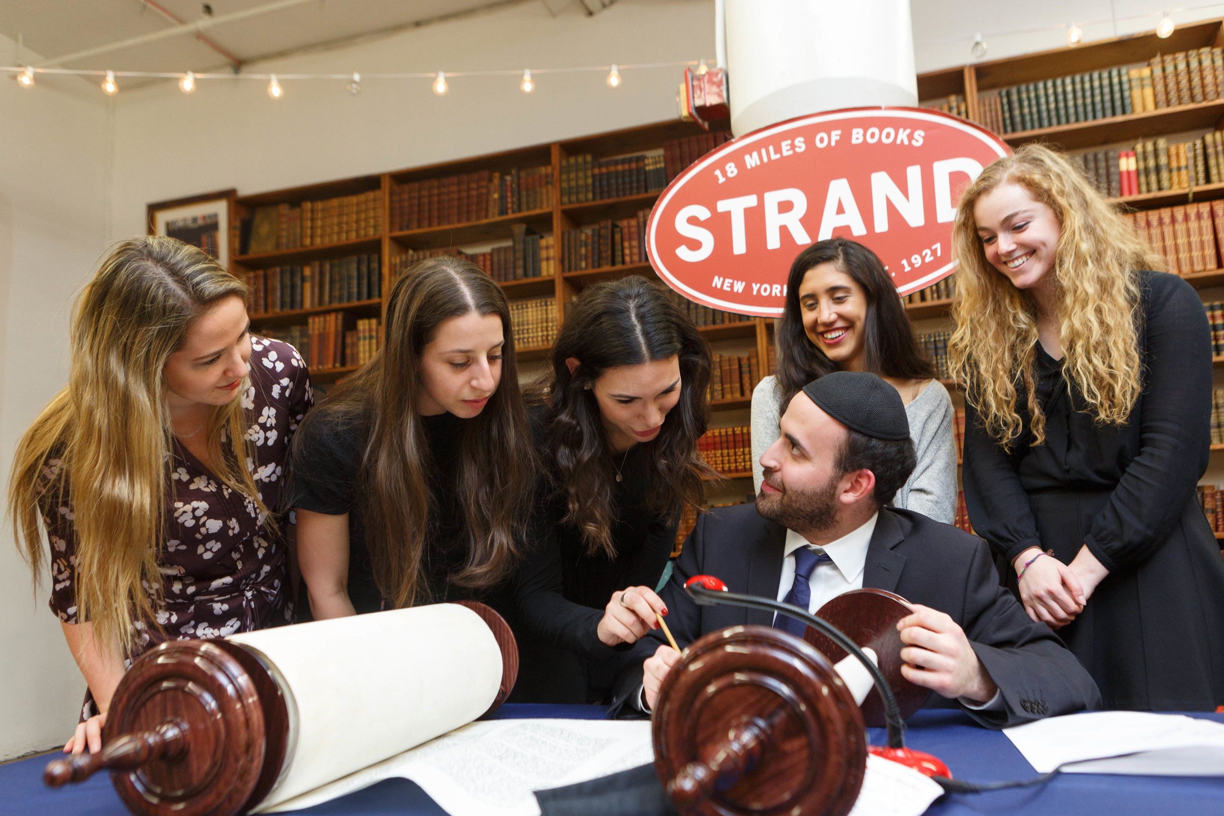 NYU Bronfman Center Torah Completion _ Jonathan Heisler _ 4112019 _132.jpg