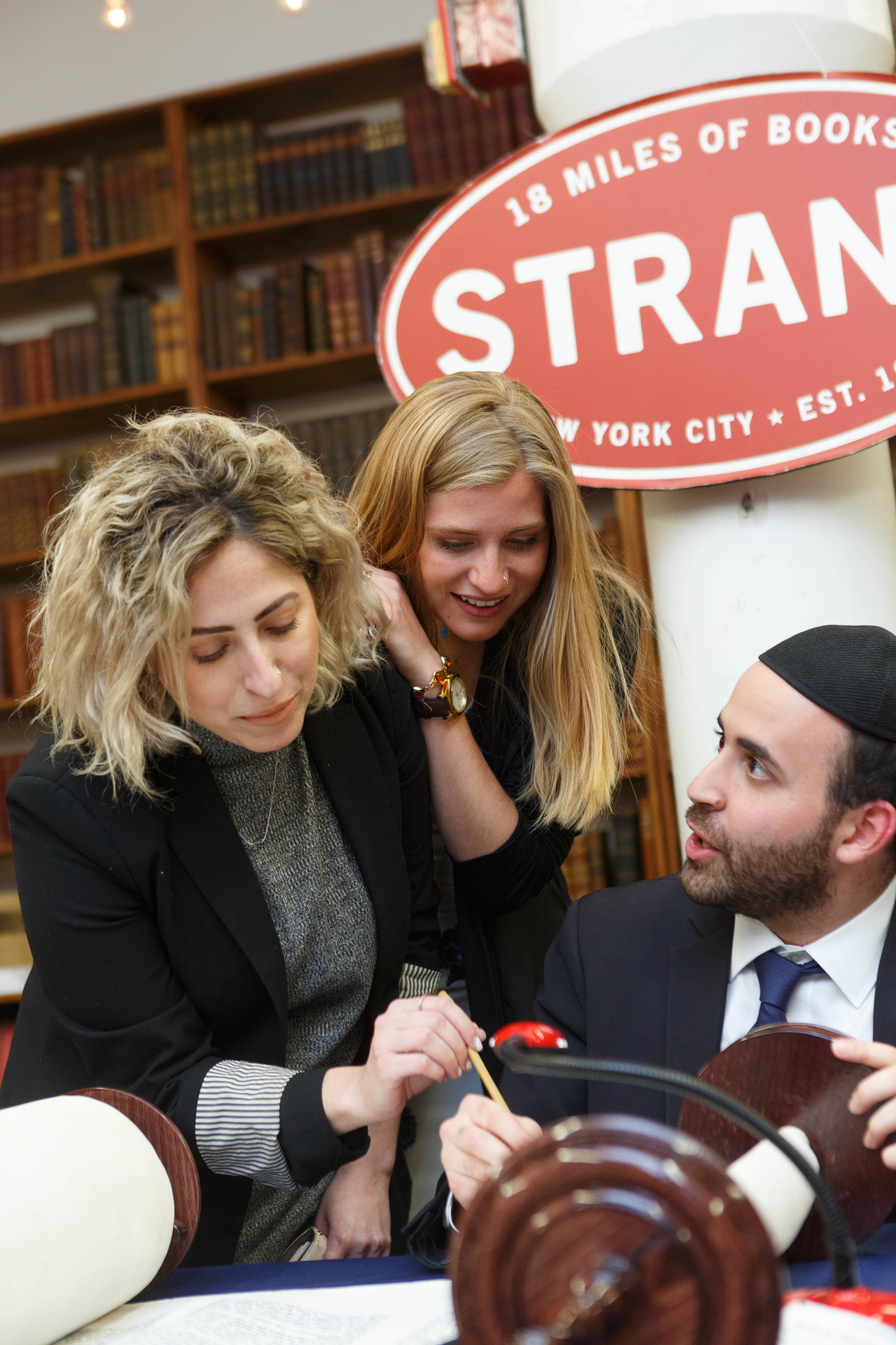 NYU Bronfman Center Torah Completion _ Jonathan Heisler _ 4112019 _144.jpg