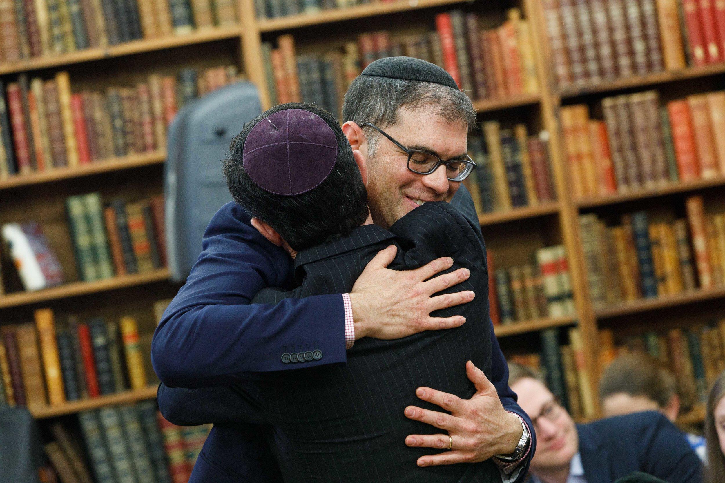 NYU Bronfman Center Torah Completion _ Jonathan Heisler _ 4112019 _250.jpg