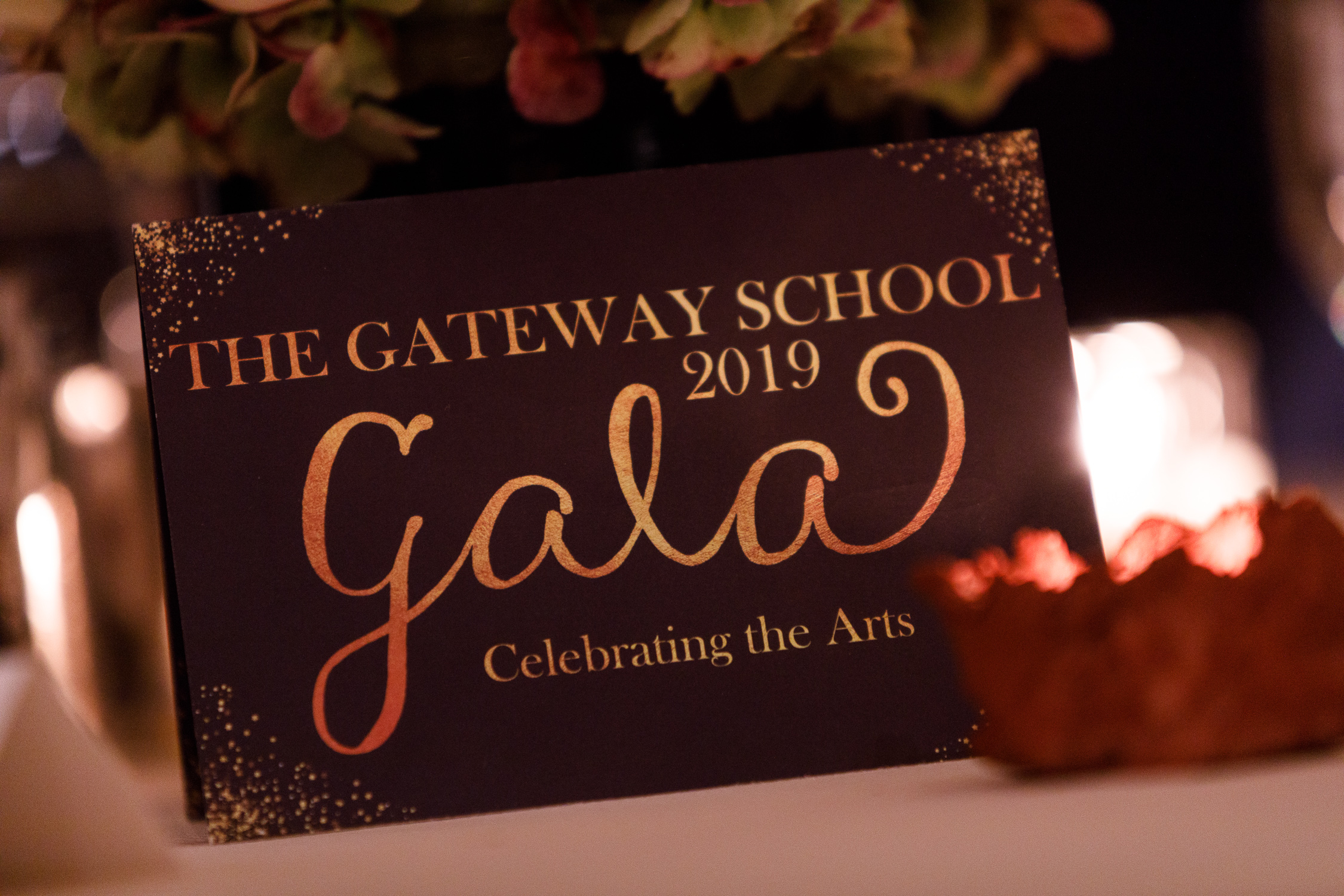 NYC The Gateway School Gala _ Jonathan Heisler _ 512019 _012.jpg