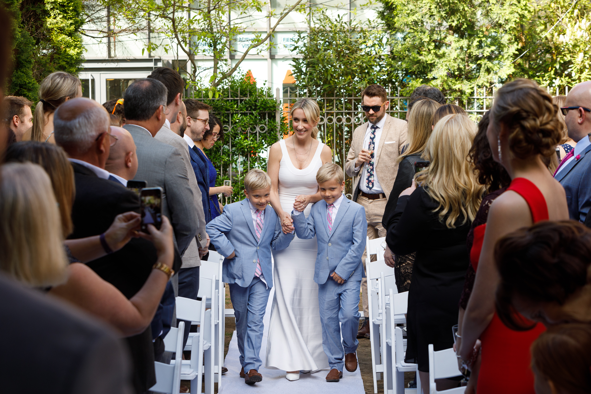 Brooklyn Wedding Photographer _ Jonathan Heisler _ 5112019 _005.jpg