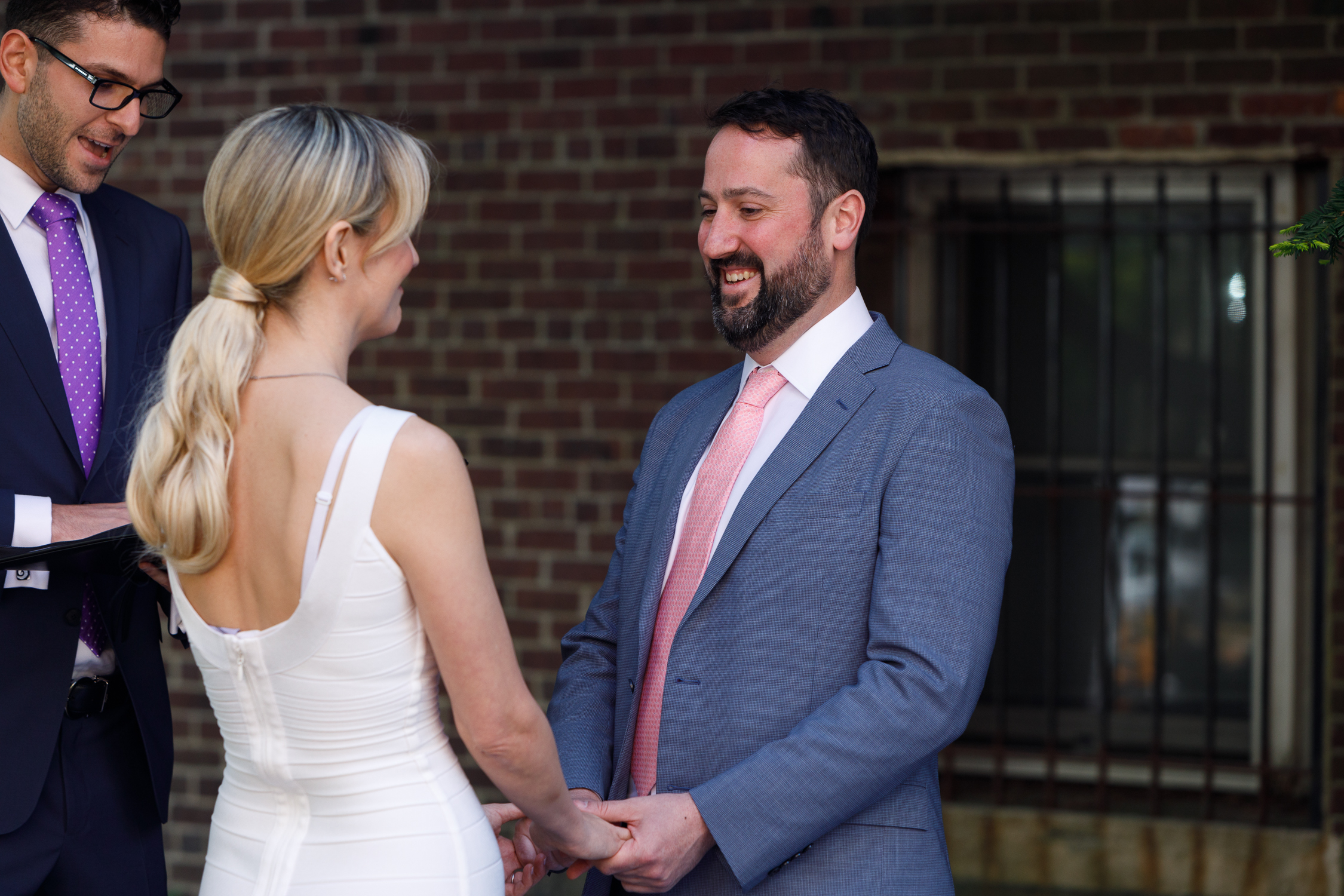 Brooklyn Wedding Photographer _ Jonathan Heisler _ 5112019 _007.jpg