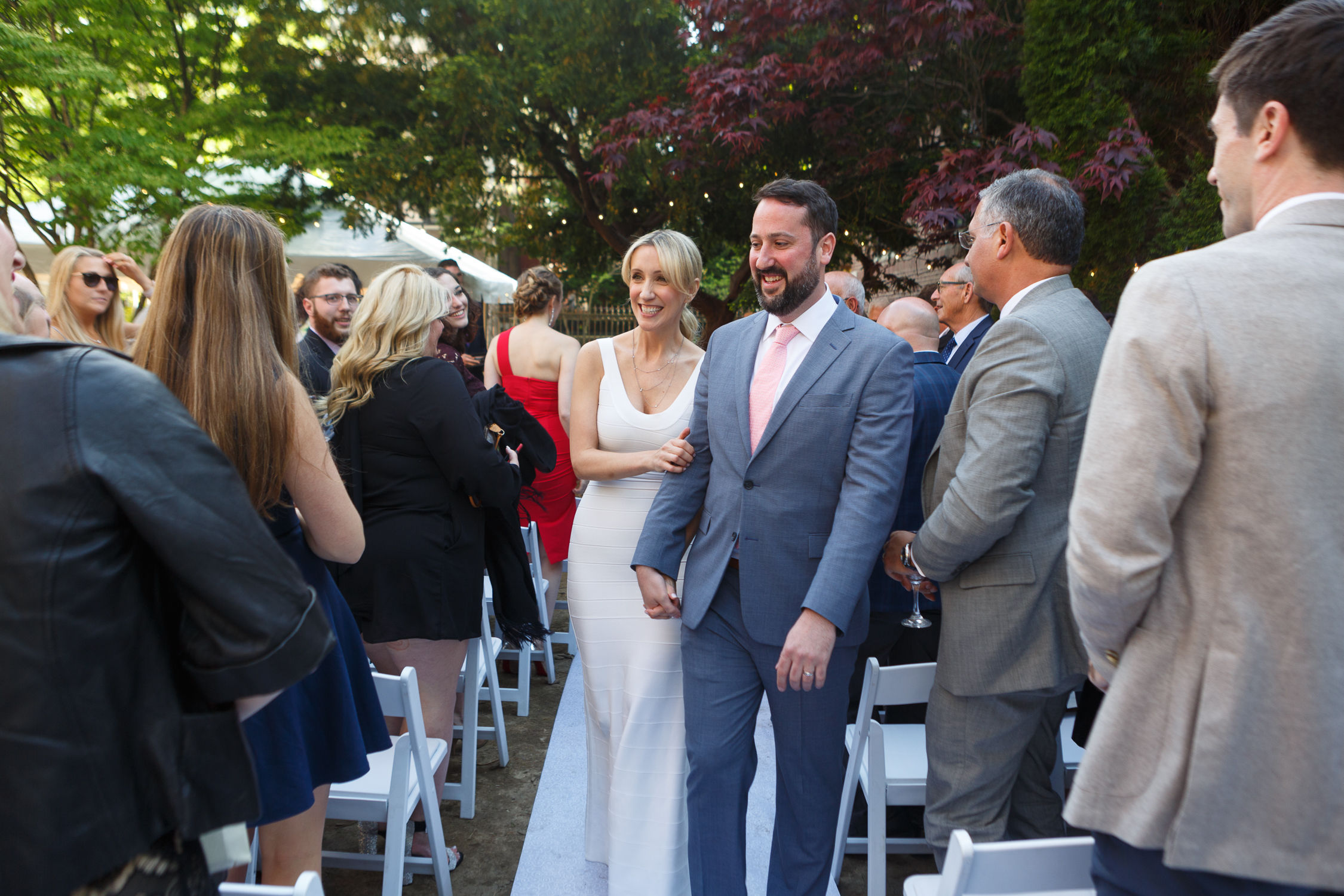 Brooklyn Wedding Photographer _ Jonathan Heisler _ 5112019 _009.jpg