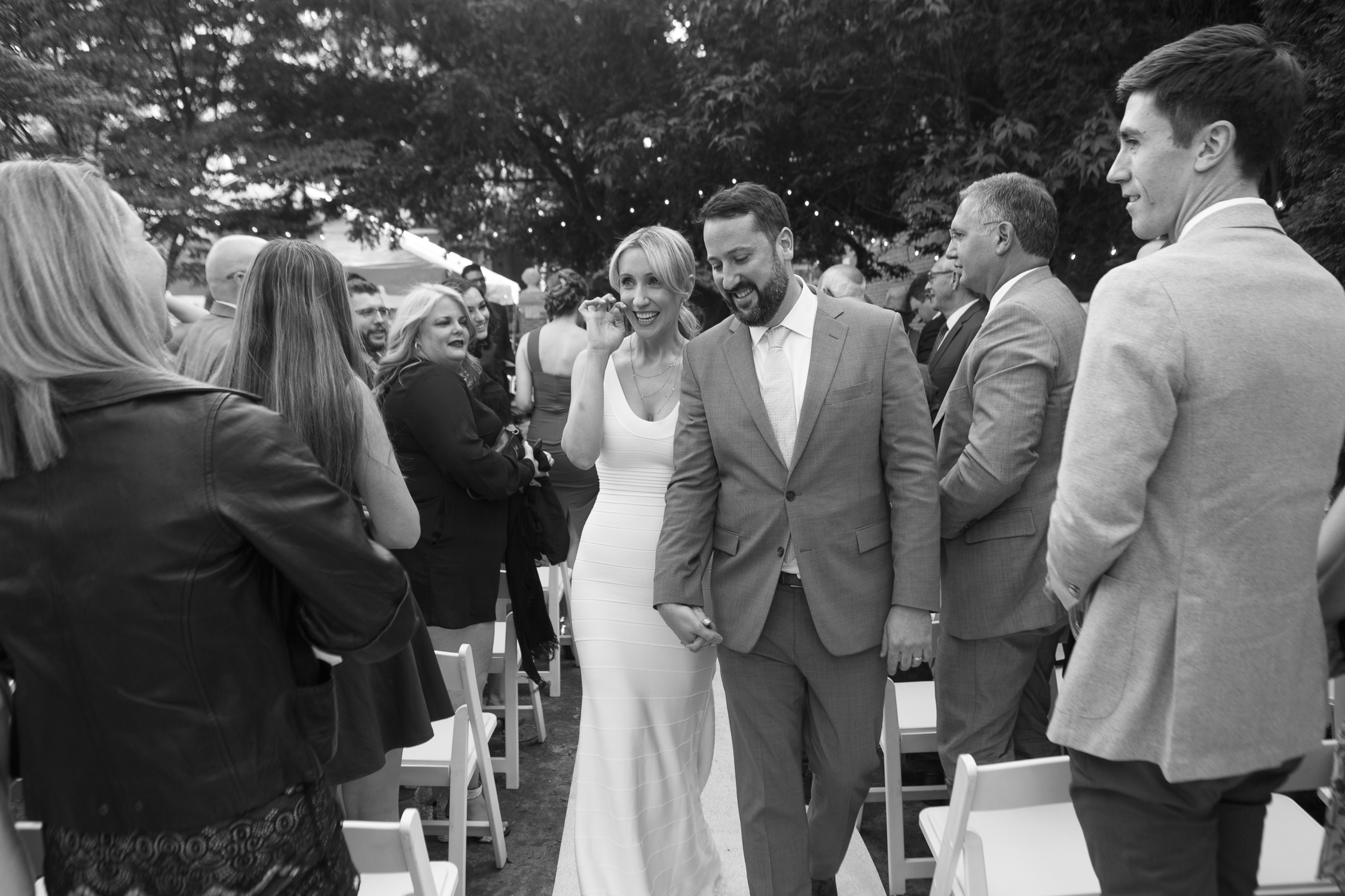 Brooklyn Wedding Photographer _ Jonathan Heisler _ 5112019 _010.jpg