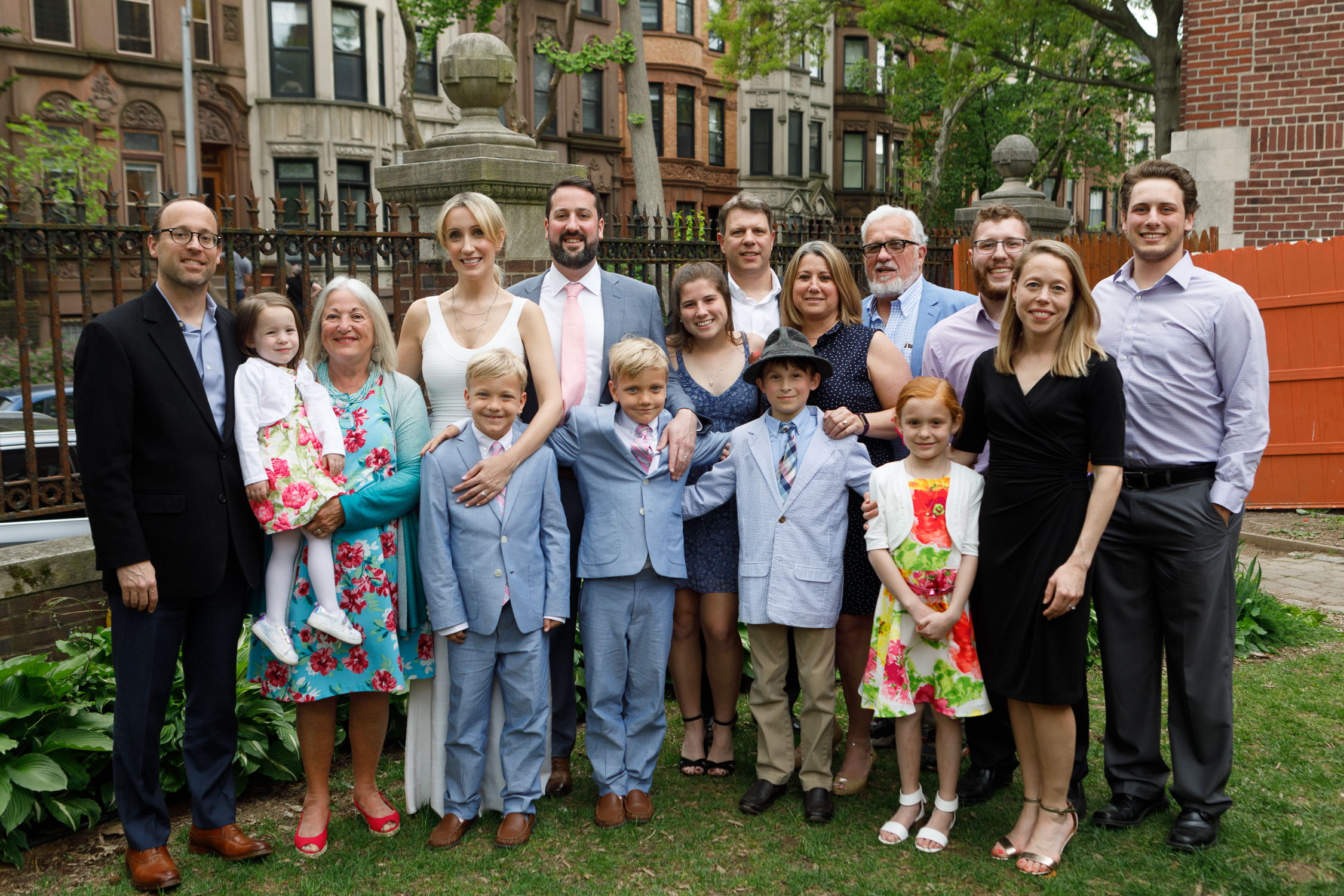 Brooklyn Wedding Photographer _ Jonathan Heisler _ 5112019 _015.jpg