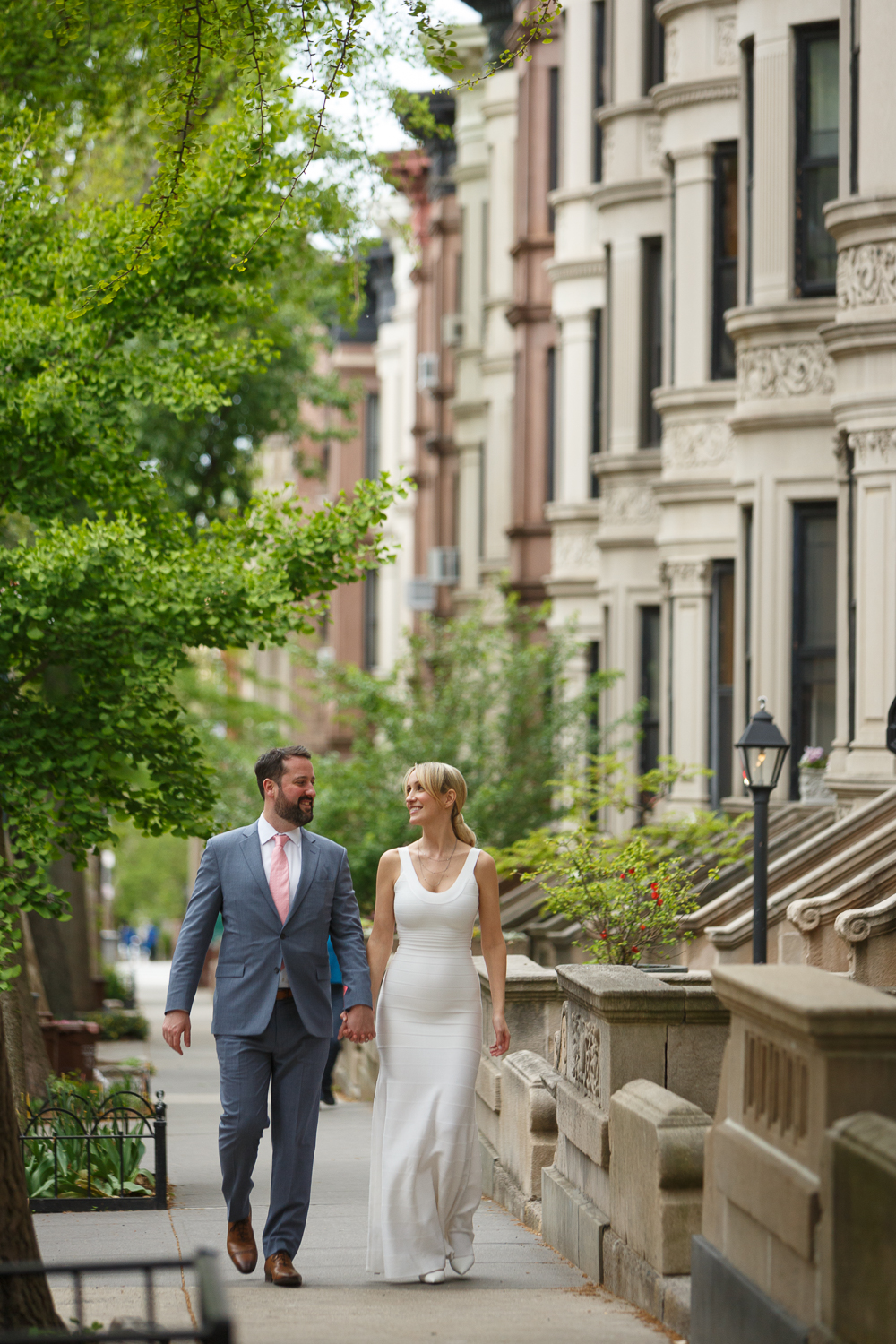 Brooklyn Wedding Photographer _ Jonathan Heisler _ 5112019 _019.jpg