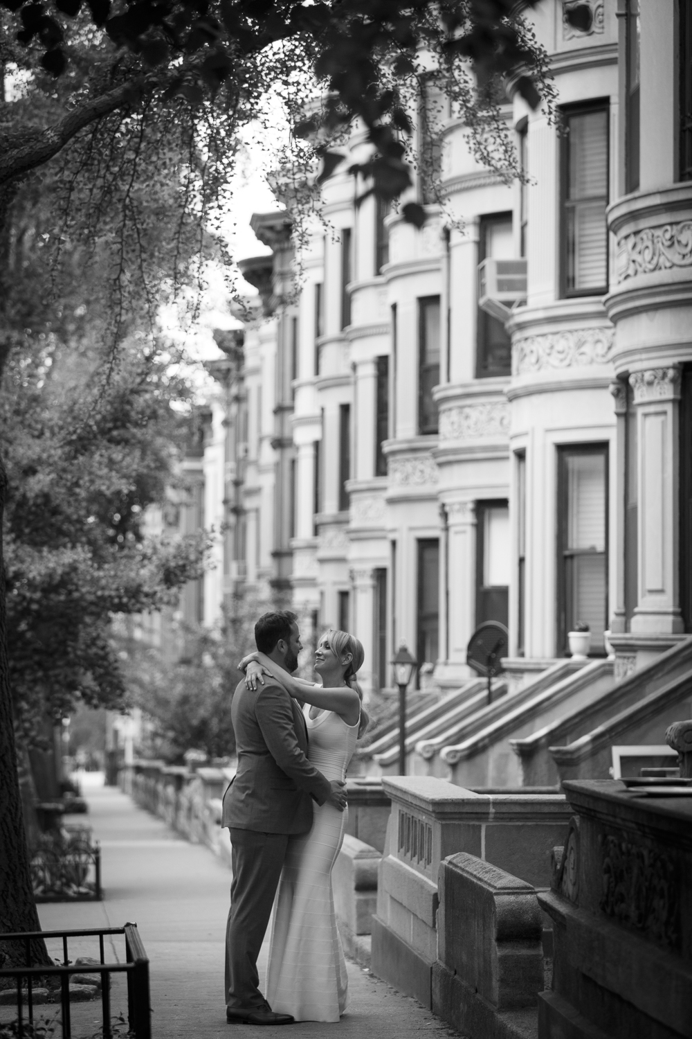Brooklyn Wedding Photographer _ Jonathan Heisler _ 5112019 _020.jpg