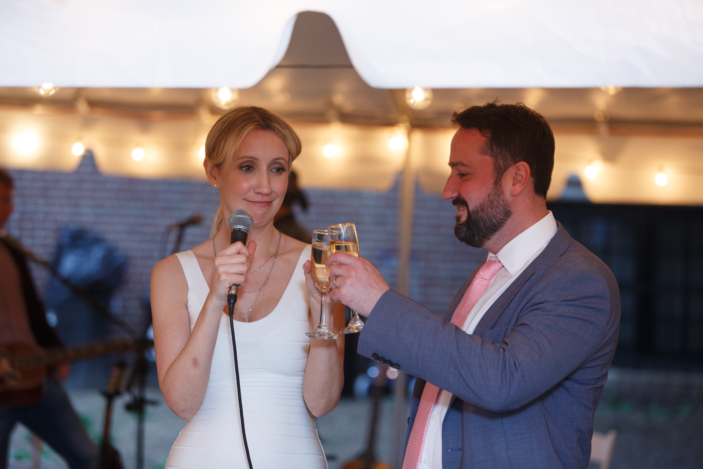 Brooklyn Wedding Photographer _ Jonathan Heisler _ 5112019 _028.jpg