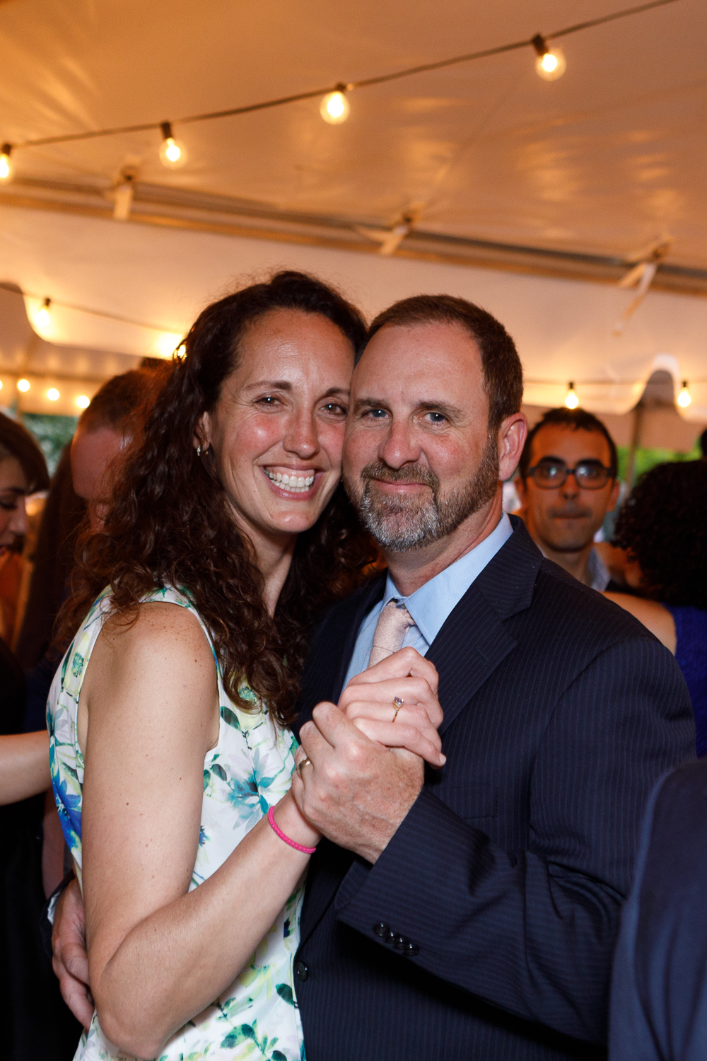 Brooklyn Wedding Photographer _ Jonathan Heisler _ 5112019 _030.jpg