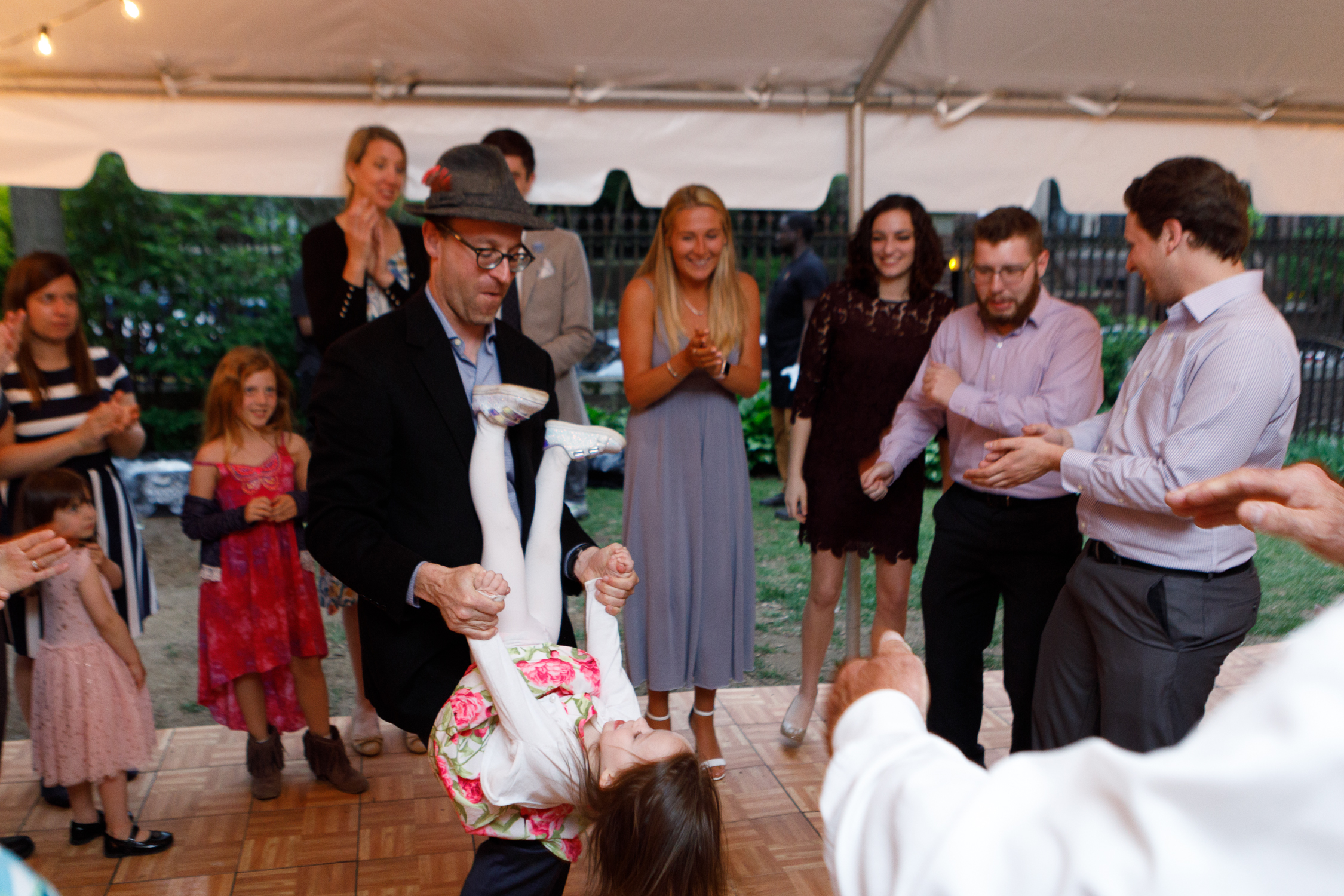 Brooklyn Wedding Photographer _ Jonathan Heisler _ 5112019 _031.jpg