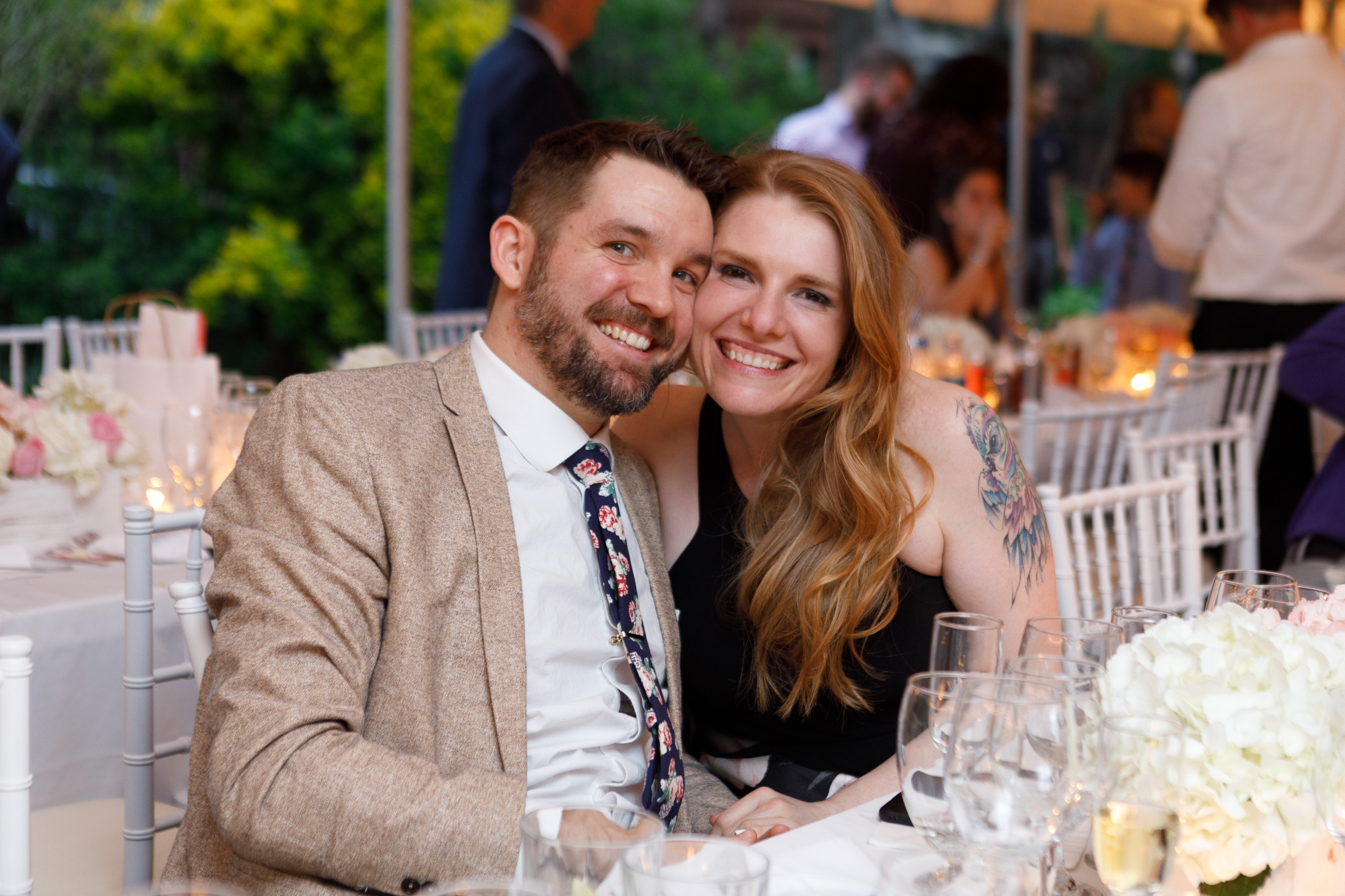 Brooklyn Wedding Photographer _ Jonathan Heisler _ 5112019 _032.jpg