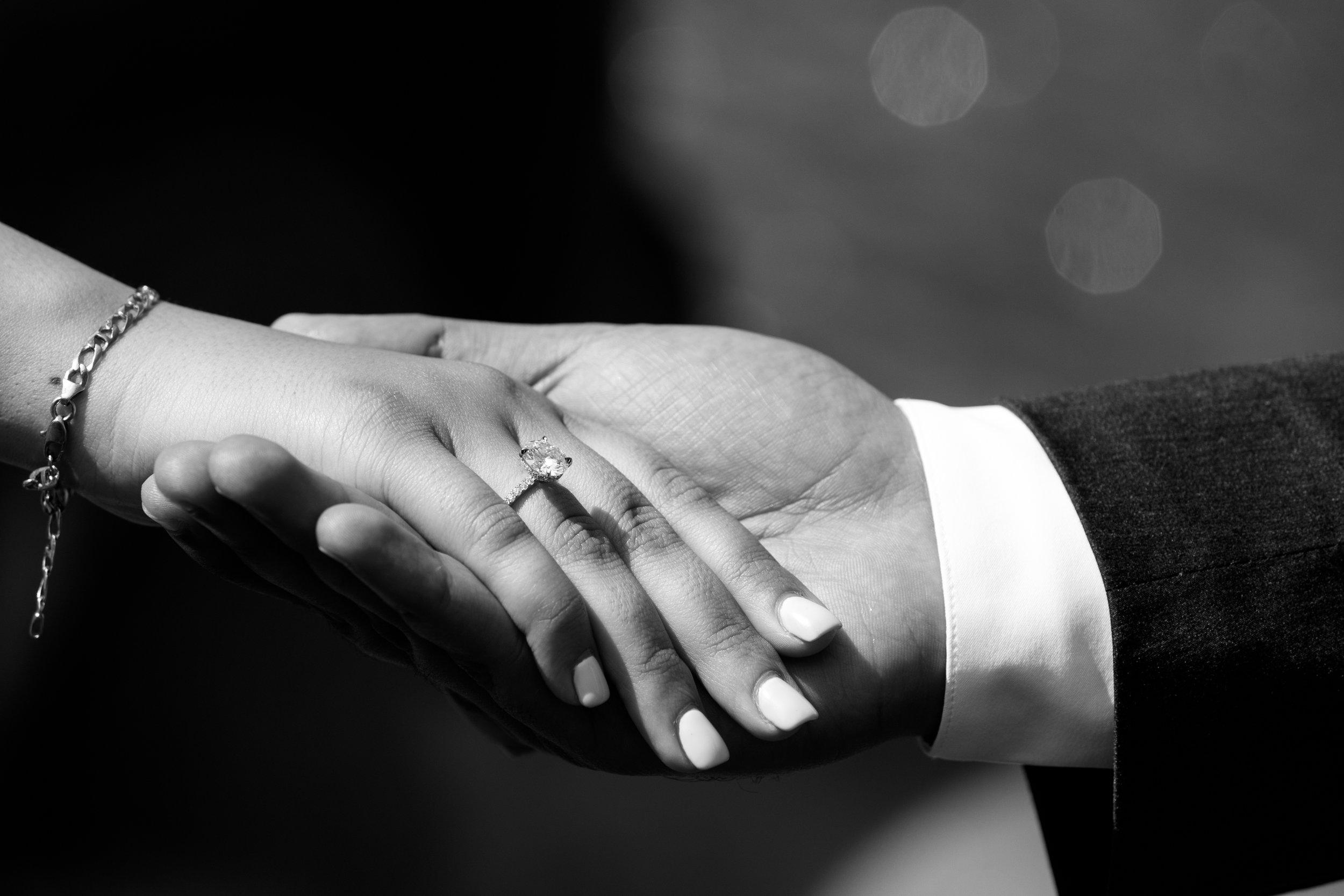 Kiro Rebecca Washington Square Park Marriage Proposal _ Jonathan Heisler _ 6152019 _032.jpg