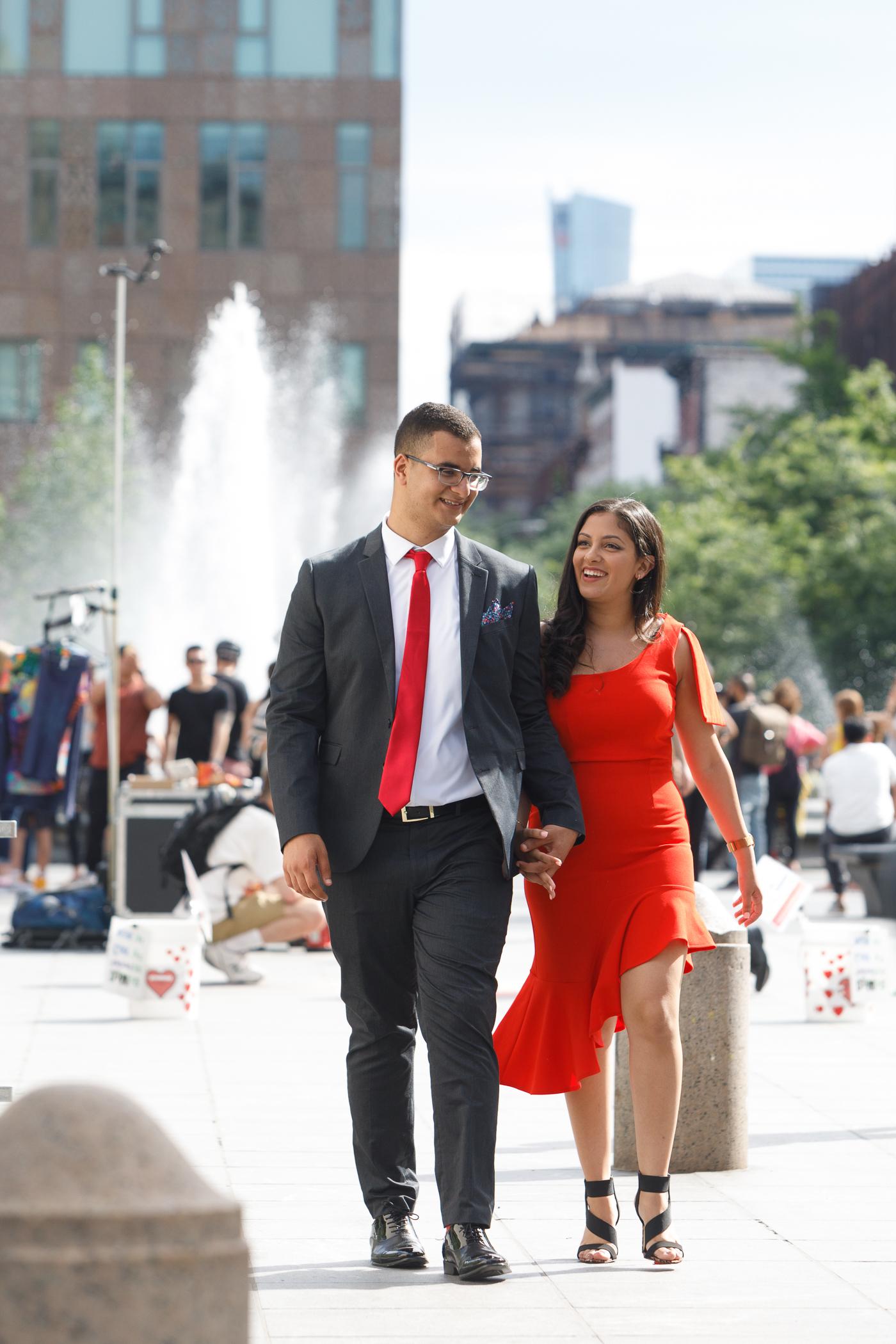 Kiro Rebecca Washington Square Park Marriage Proposal _ Jonathan Heisler _ 6152019 _035.jpg