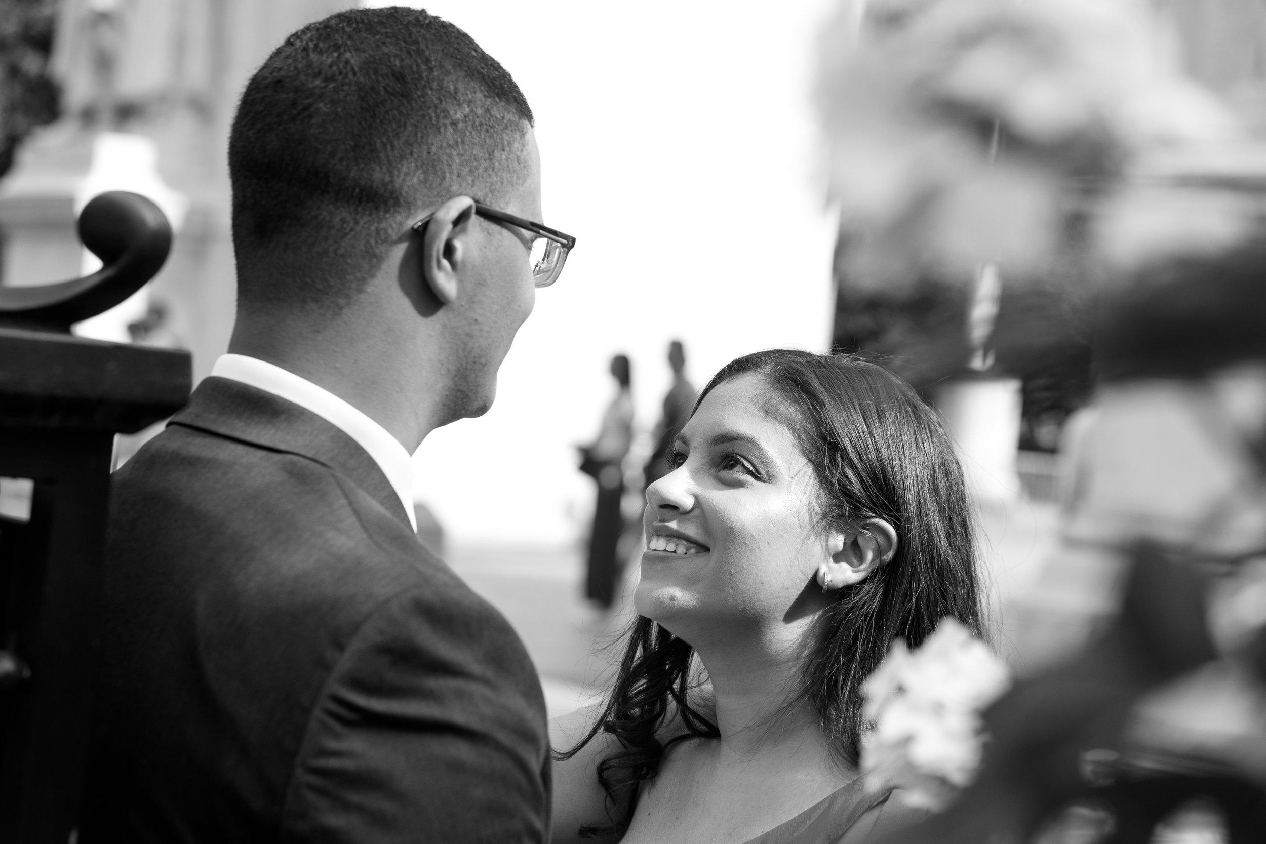 Kiro Rebecca Washington Square Park Marriage Proposal _ Jonathan Heisler _ 6152019 _036.jpg