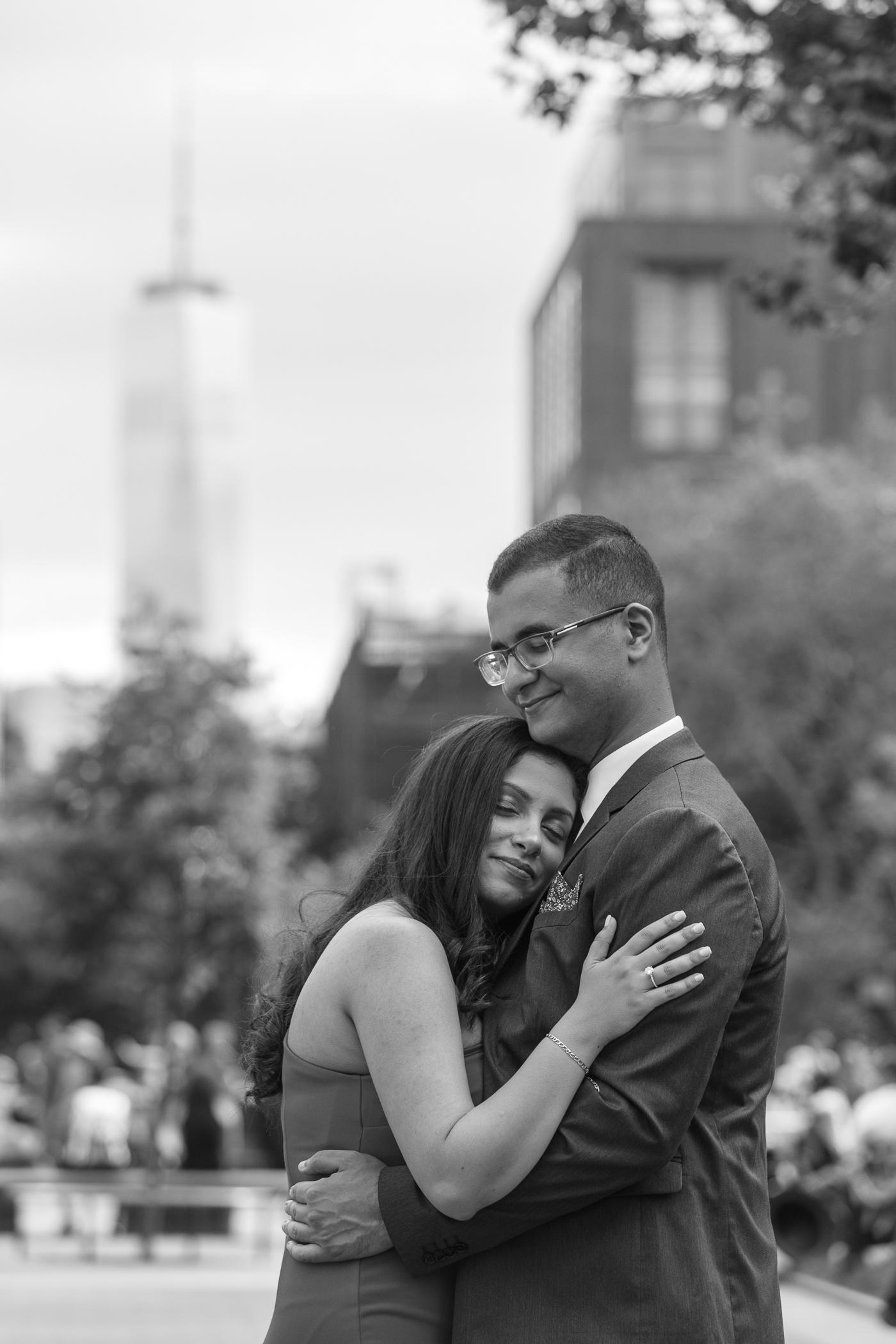 Kiro Rebecca Washington Square Park Marriage Proposal _ Jonathan Heisler _ 6152019 _038.jpg