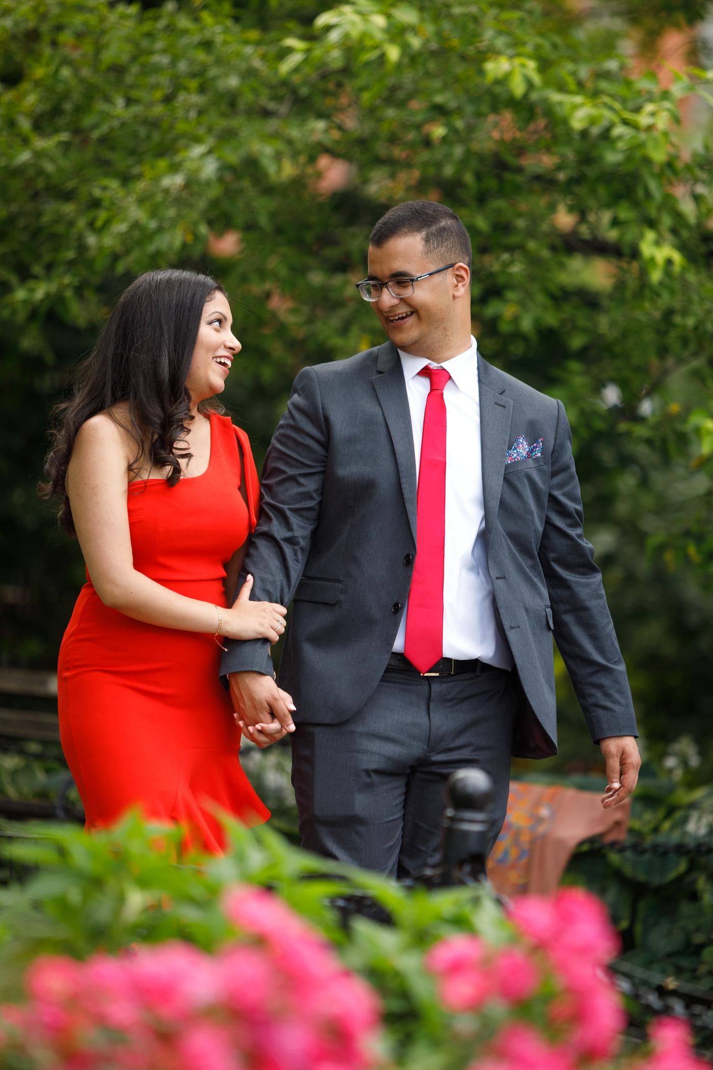 Kiro Rebecca Washington Square Park Marriage Proposal _ Jonathan Heisler _ 6152019 _040.jpg