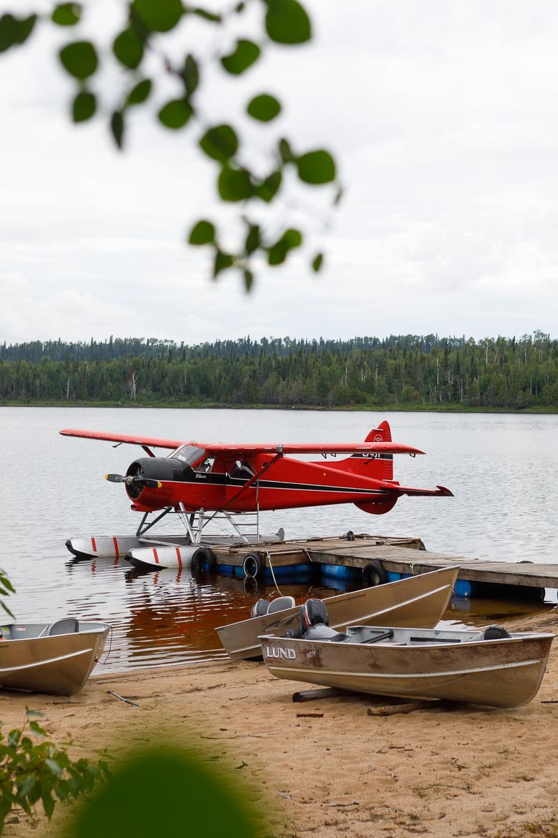 Mattice Lake Outfitters _ Ontario Fishing Trips.jpg