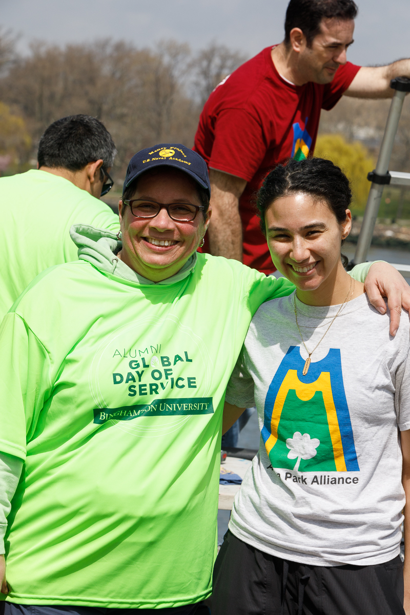 Alumni Global Day of Service - Binghamton University 2019 _ Jonathan Heisler _ 4132019 _007.jpg