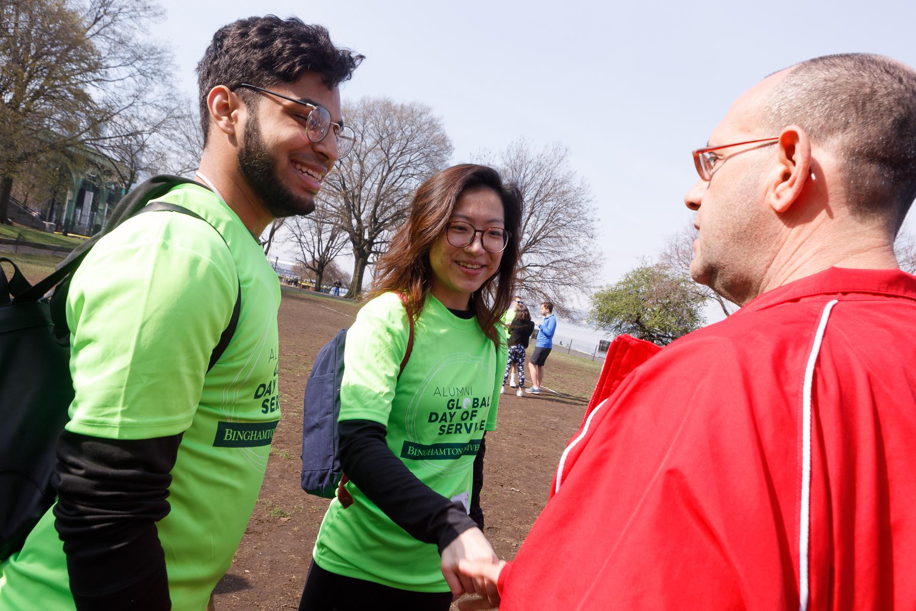 Alumni Global Day of Service - Binghamton University 2019 _ Jonathan Heisler _ 4132019 _014.jpg