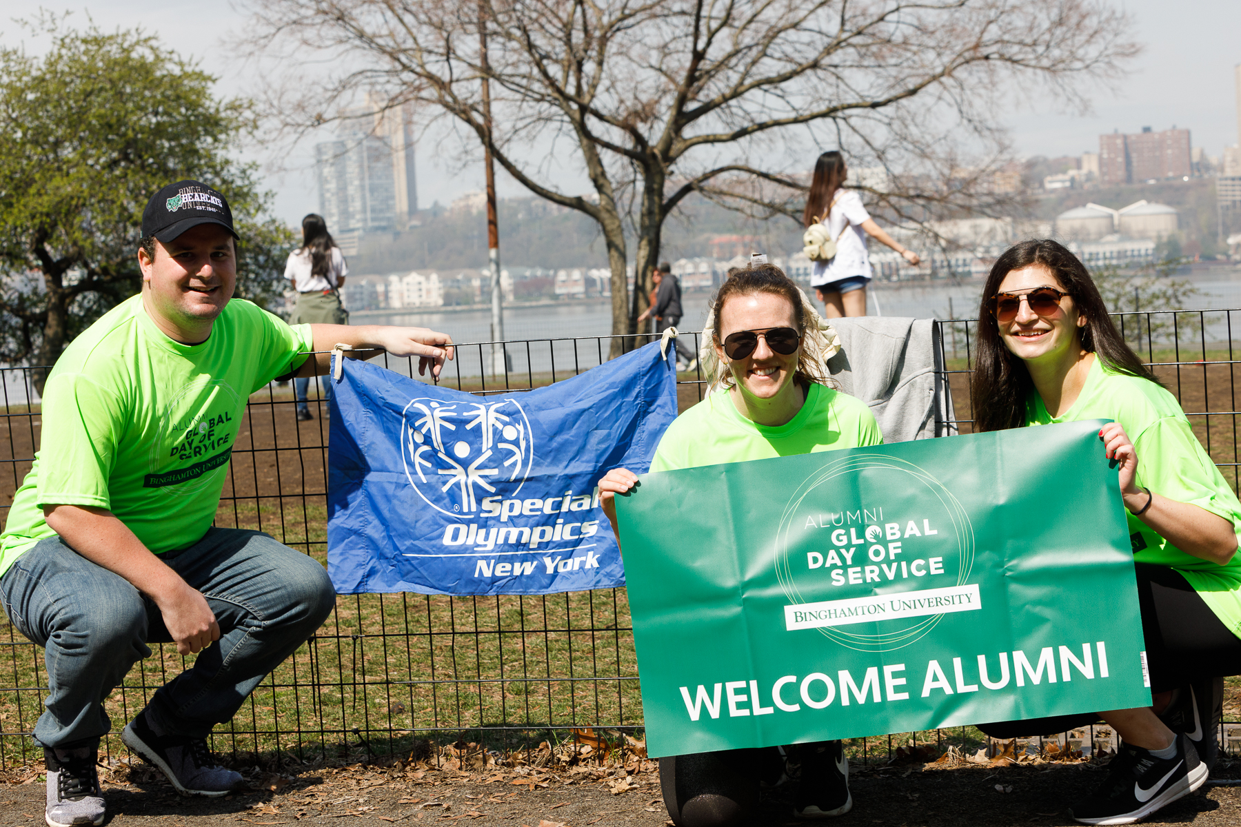 Alumni Global Day of Service - Binghamton University 2019 _ Jonathan Heisler _ 4132019 _018.jpg