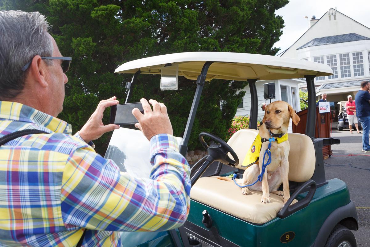 Americas VetDogs Golf Outing _ Jonathan Heisler _ 8262019 _210.jpg