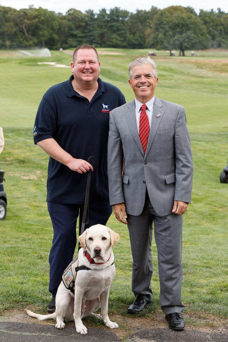 Americas VetDogs Golf Outing _ Jonathan Heisler _ 8262019 _363.jpg