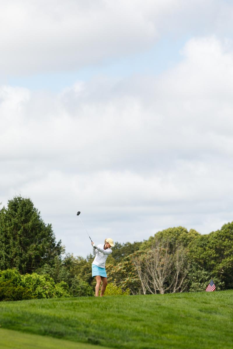 Americas VetDogs Golf Outing _ Jonathan Heisler _ 8262019 _401.jpg