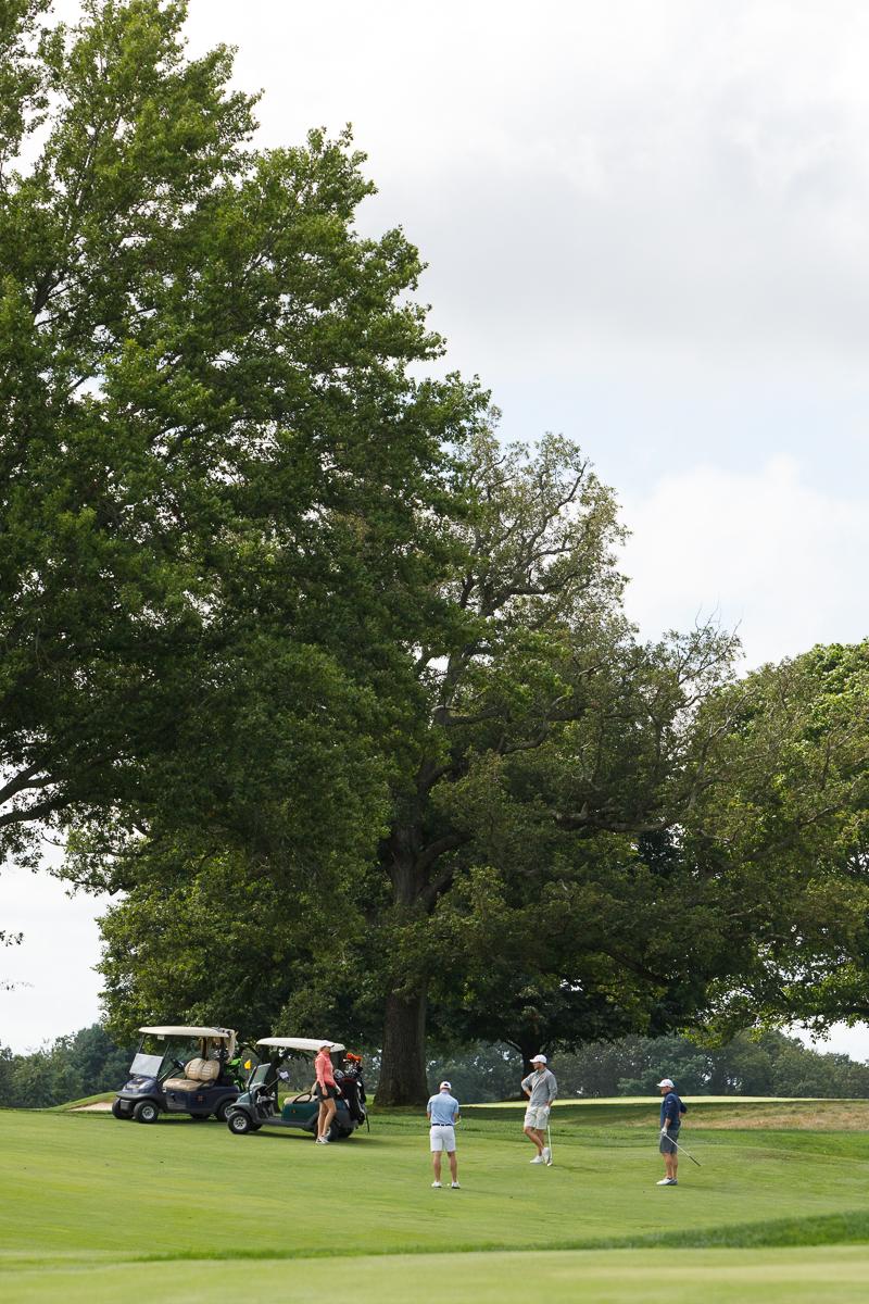 Americas VetDogs Golf Outing _ Jonathan Heisler _ 8262019 _424.jpg