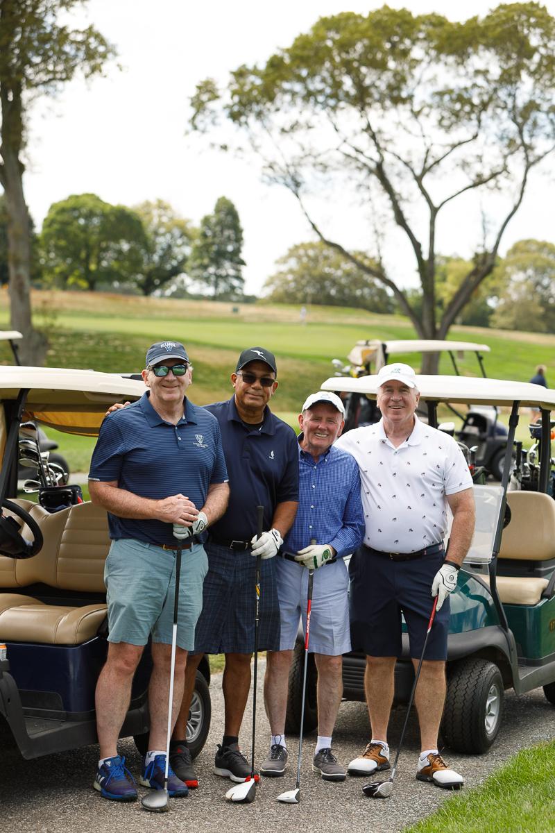 Americas VetDogs Golf Outing _ Jonathan Heisler _ 8262019 _453.jpg