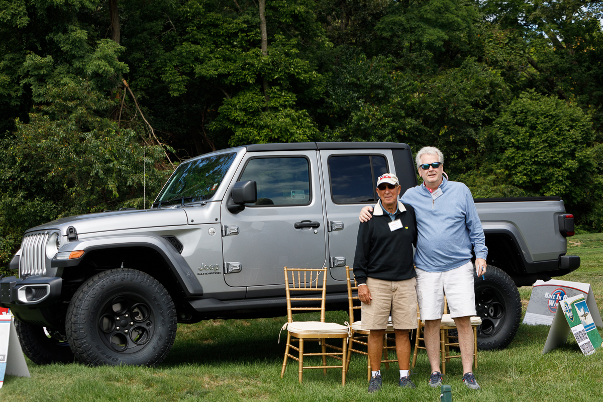 Americas VetDogs Golf Outing _ Jonathan Heisler _ 8262019 _467.jpg