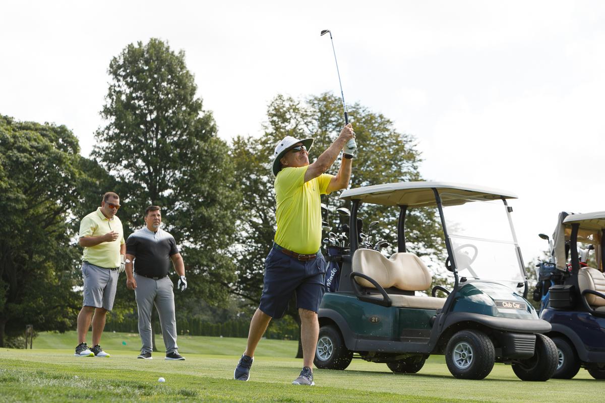 Americas VetDogs Golf Outing _ Jonathan Heisler _ 8262019 _481.jpg