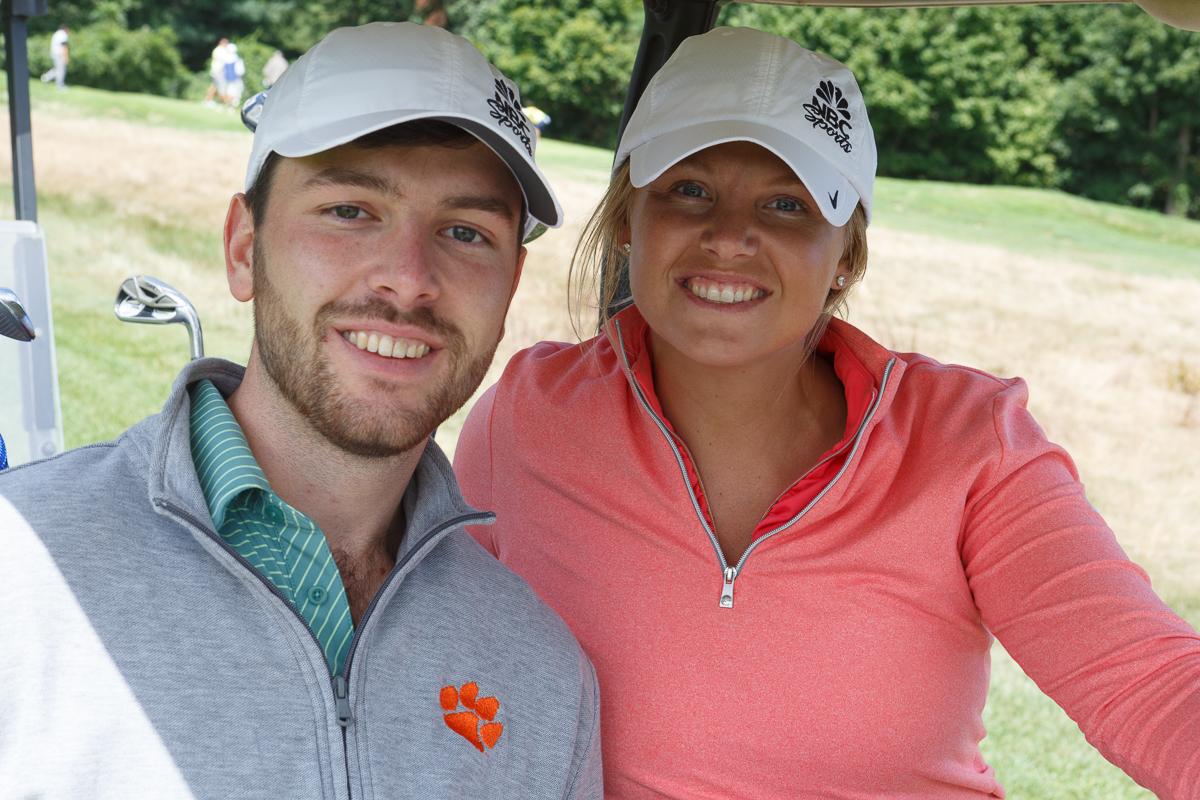 Americas VetDogs Golf Outing _ Jonathan Heisler _ 8262019 _494.jpg