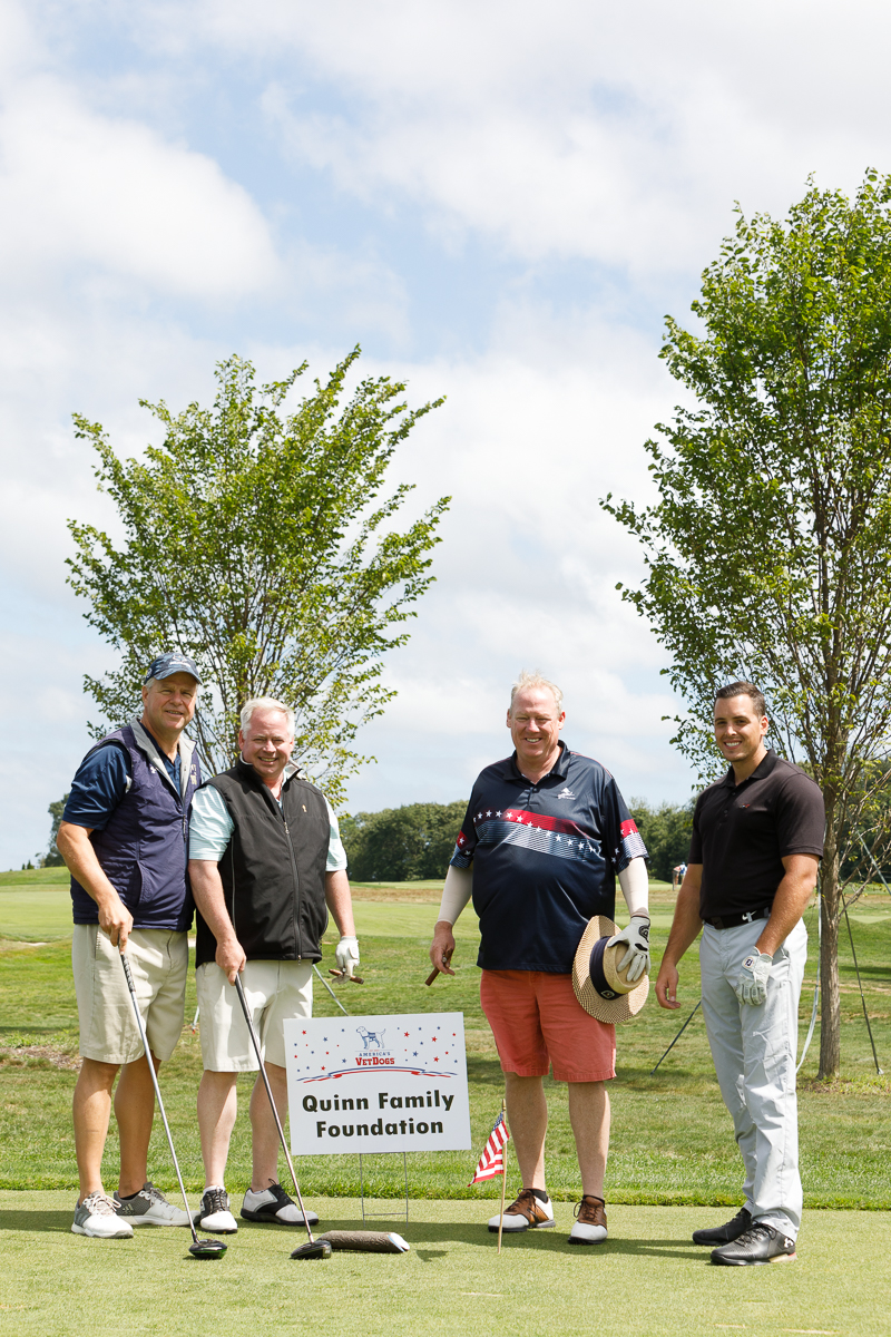 Americas VetDogs Golf Outing _ Jonathan Heisler _ 8262019 _516.jpg