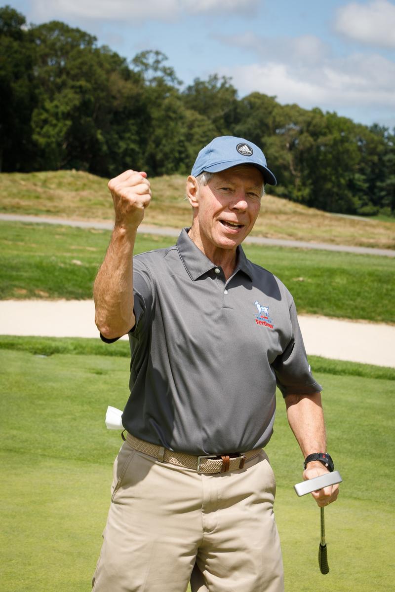 Americas VetDogs Golf Outing _ Jonathan Heisler _ 8262019 _537.jpg