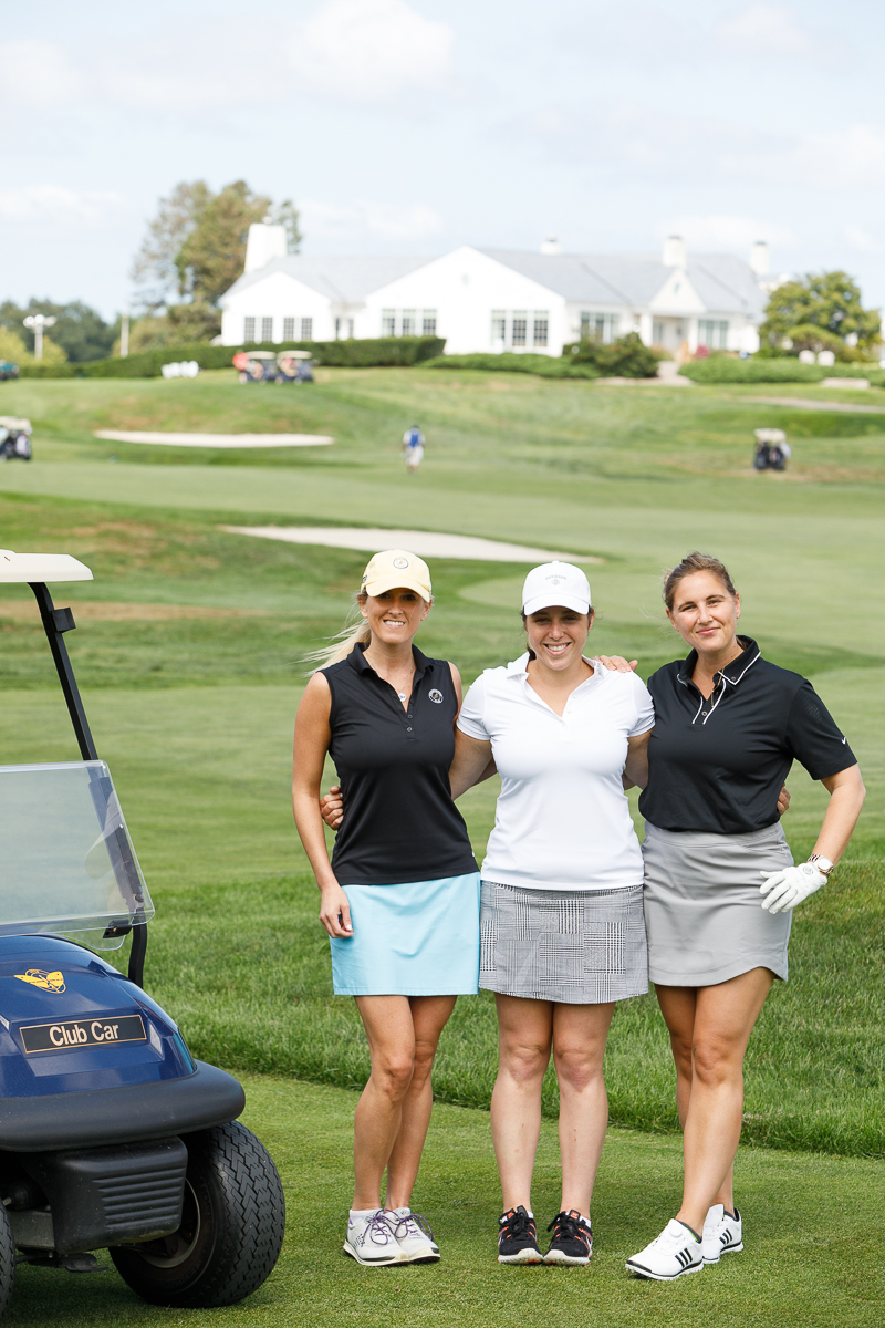 Americas VetDogs Golf Outing _ Jonathan Heisler _ 8262019 _539.jpg