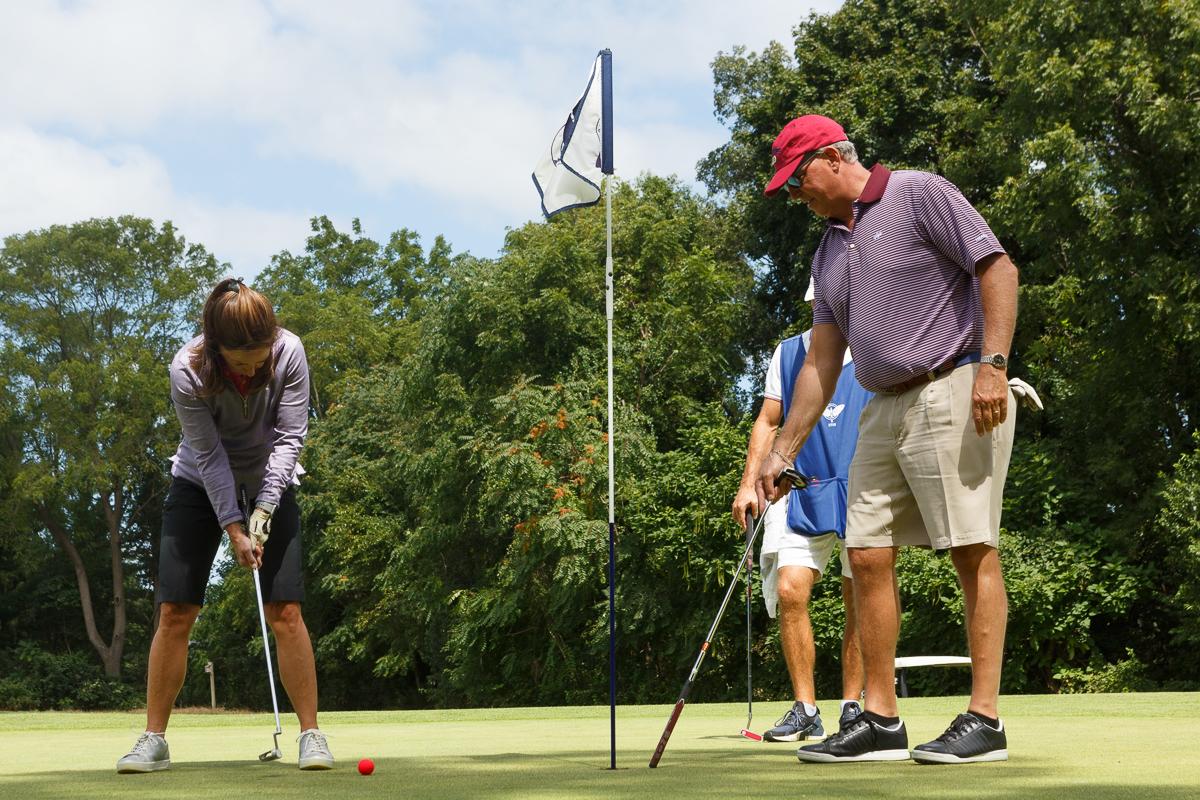 Americas VetDogs Golf Outing _ Jonathan Heisler _ 8262019 _561.jpg