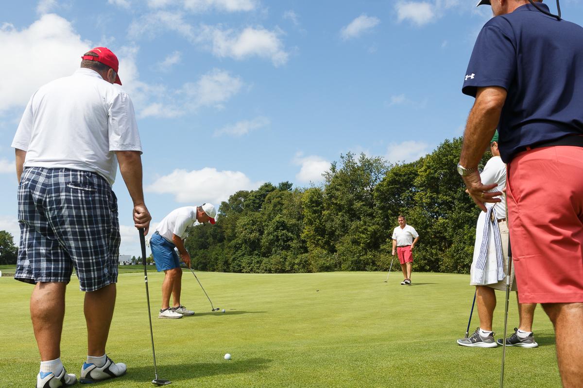 Americas VetDogs Golf Outing _ Jonathan Heisler _ 8262019 _566.jpg