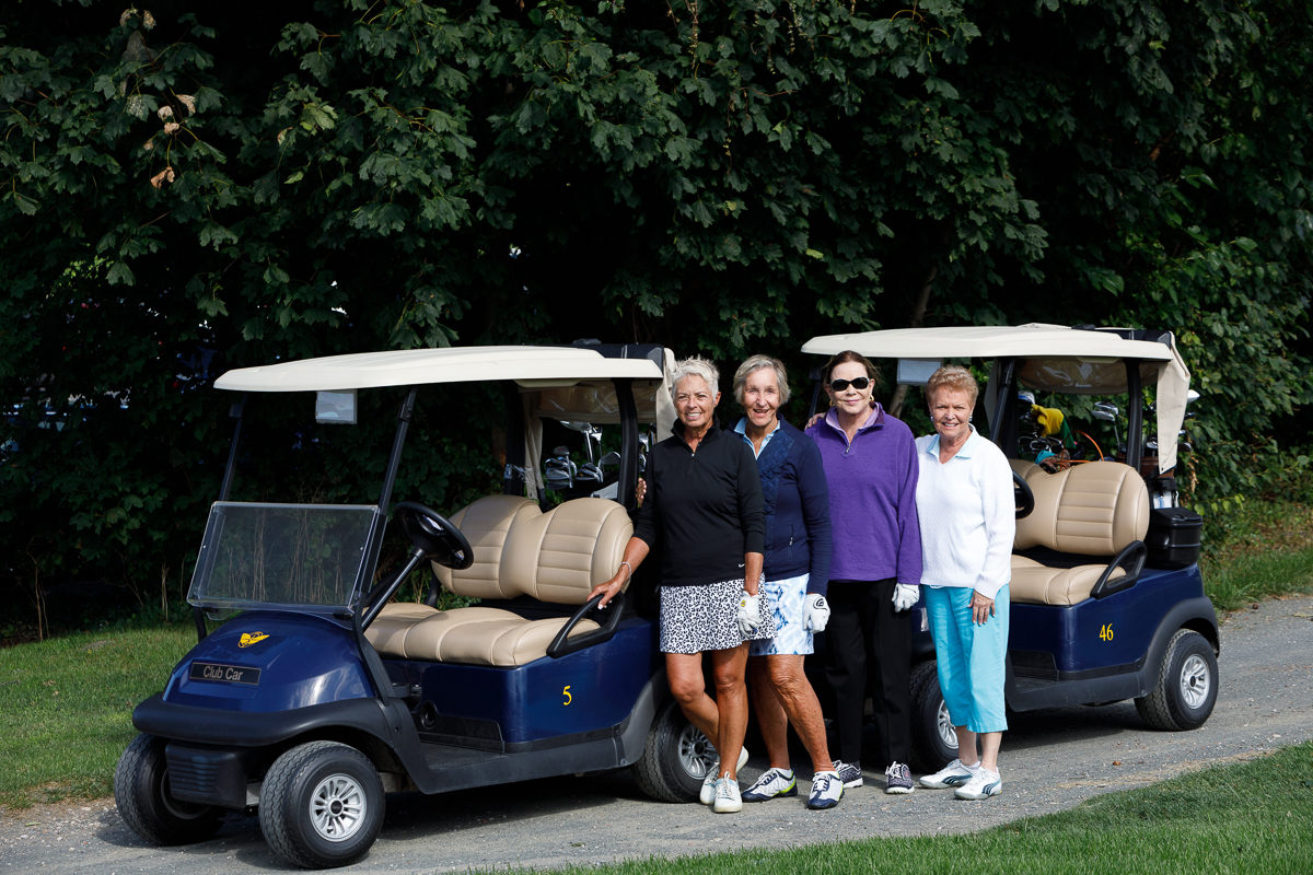 Americas VetDogs Golf Outing _ Jonathan Heisler _ 8262019 _760.jpg