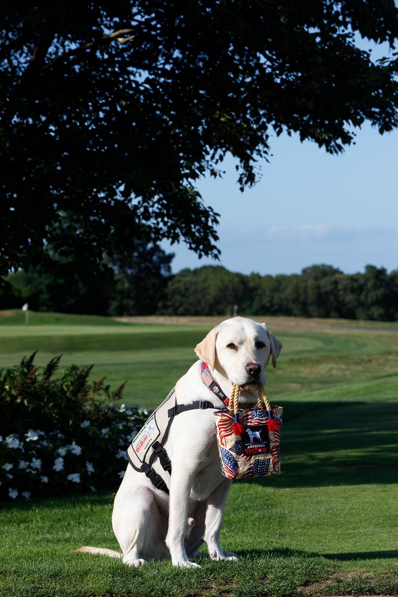 Americas VetDogs Golf Outing _ Jonathan Heisler _ 8262019 _813.jpg