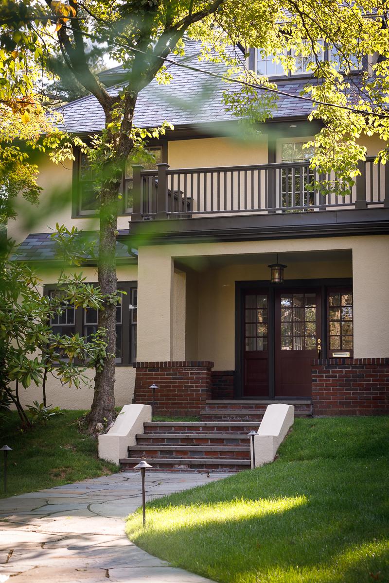Kevin Wolfe Architecture Long Island Home Architect _ Jonathan Heisler _ 9072019 _0001.jpg