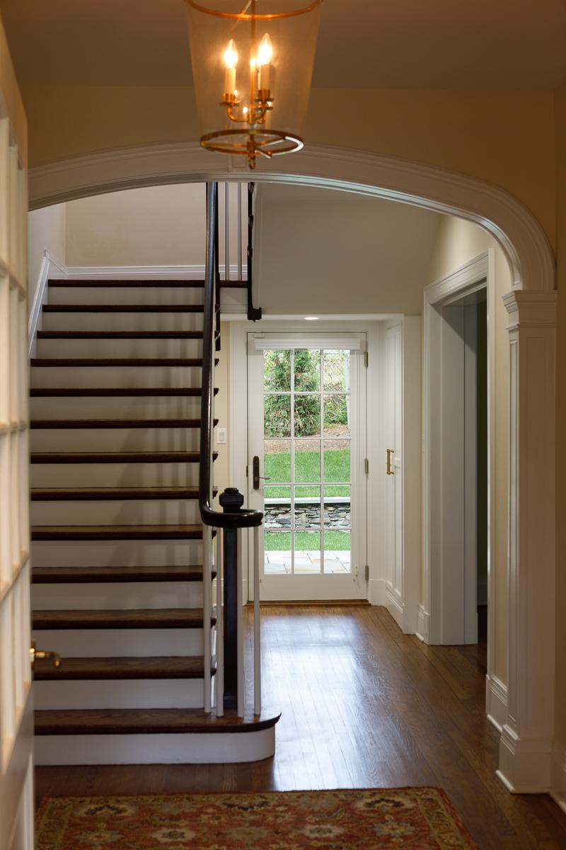 Kevin Wolfe Architecture Long Island Home Architect _ Jonathan Heisler _ 9072019 _0003.jpg