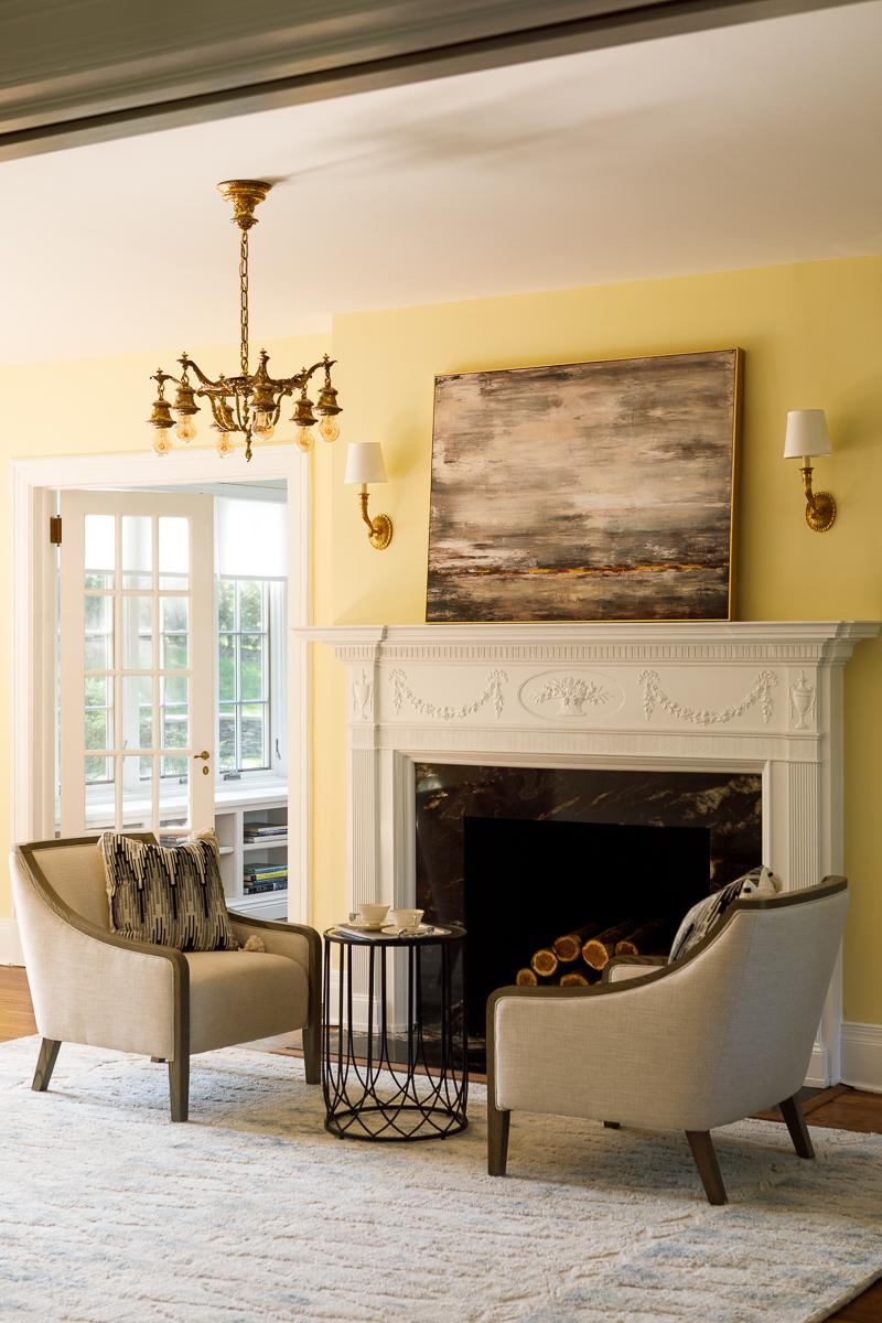 Kevin Wolfe Architecture Long Island Home Architect _ Jonathan Heisler _ 9072019 _0004.jpg