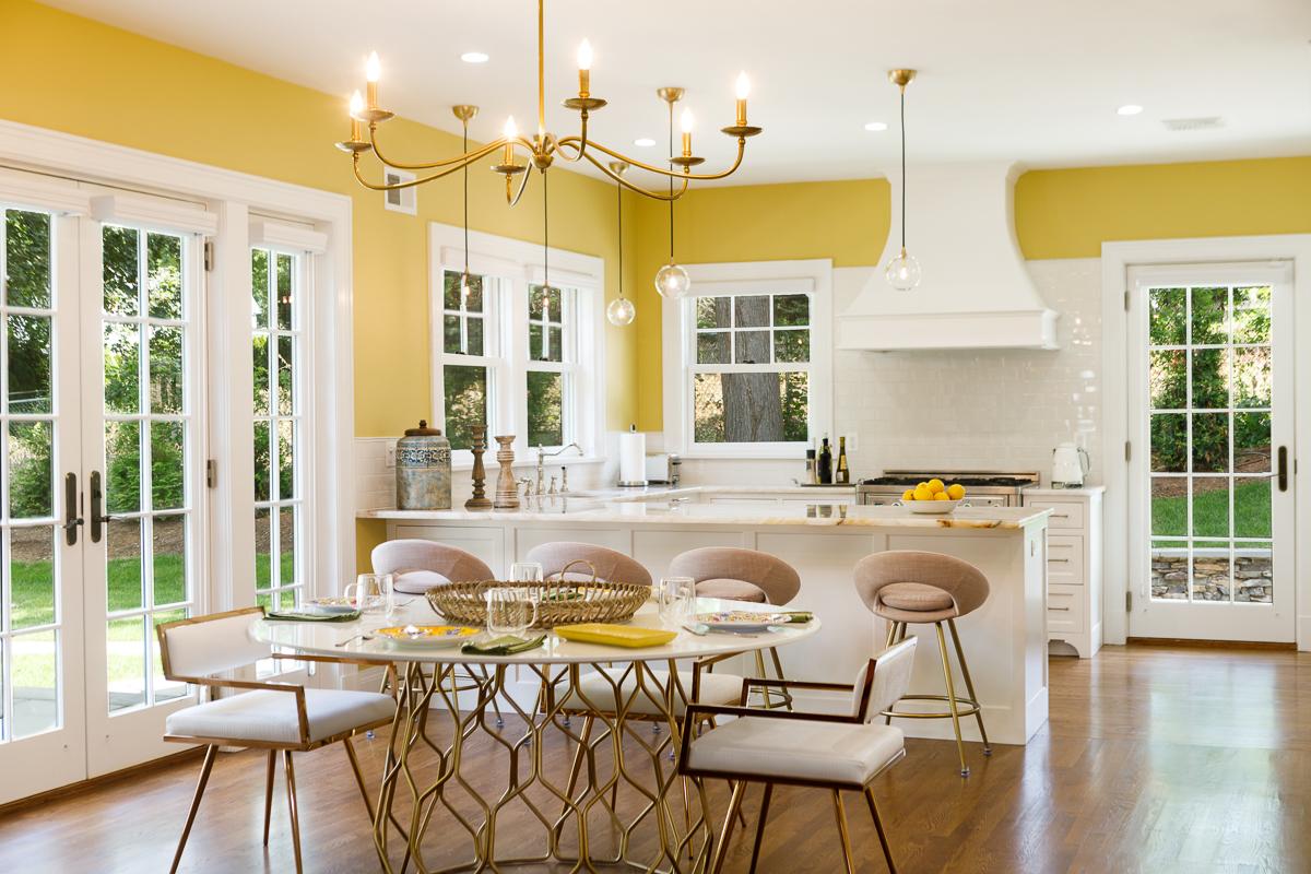 Kevin Wolfe Architecture Long Island Home Architect _ Jonathan Heisler _ 9072019 _0009.jpg