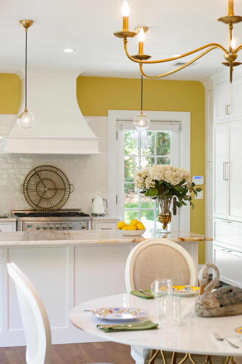 Kevin Wolfe Architecture Long Island Home Architect _ Jonathan Heisler _ 9072019 _0010.jpg