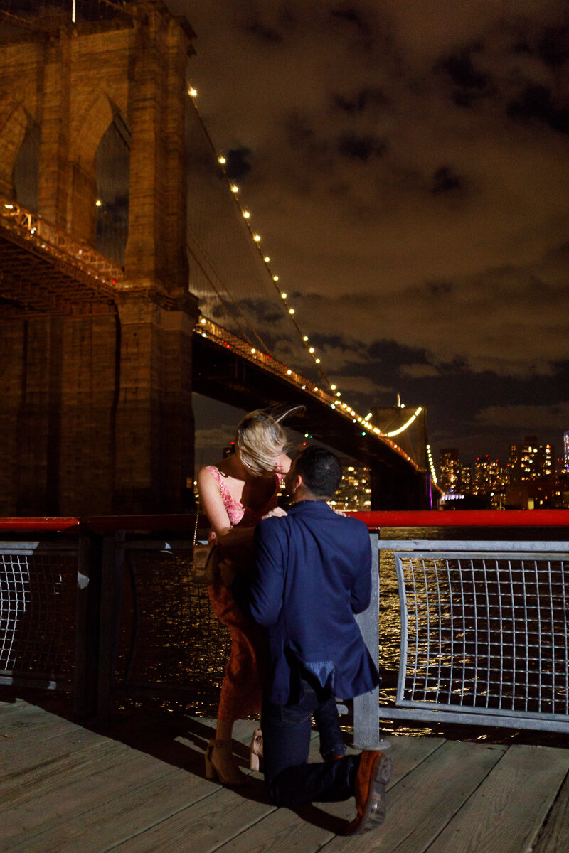 Brooklyn Bridge View Park Proposal  _ Jonathan Heisler _ 9132019 _0001.jpg