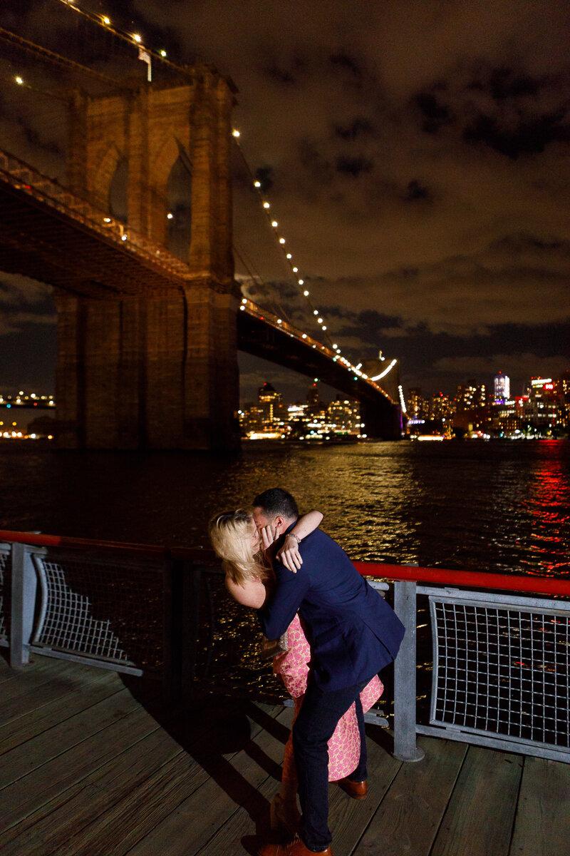 Brooklyn Bridge View Park Proposal  _ Jonathan Heisler _ 9132019 _0002.jpg