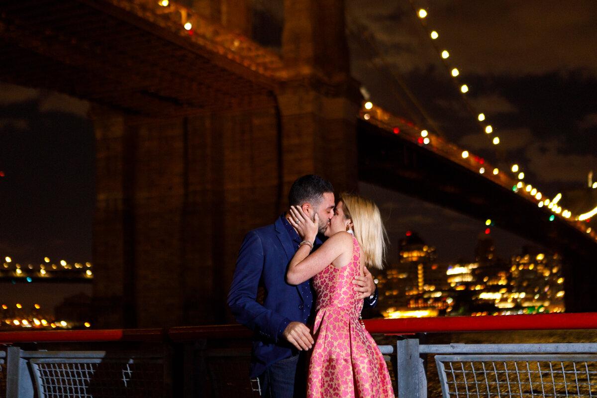 Brooklyn Bridge View Park Proposal  _ Jonathan Heisler _ 9132019 _0005.jpg